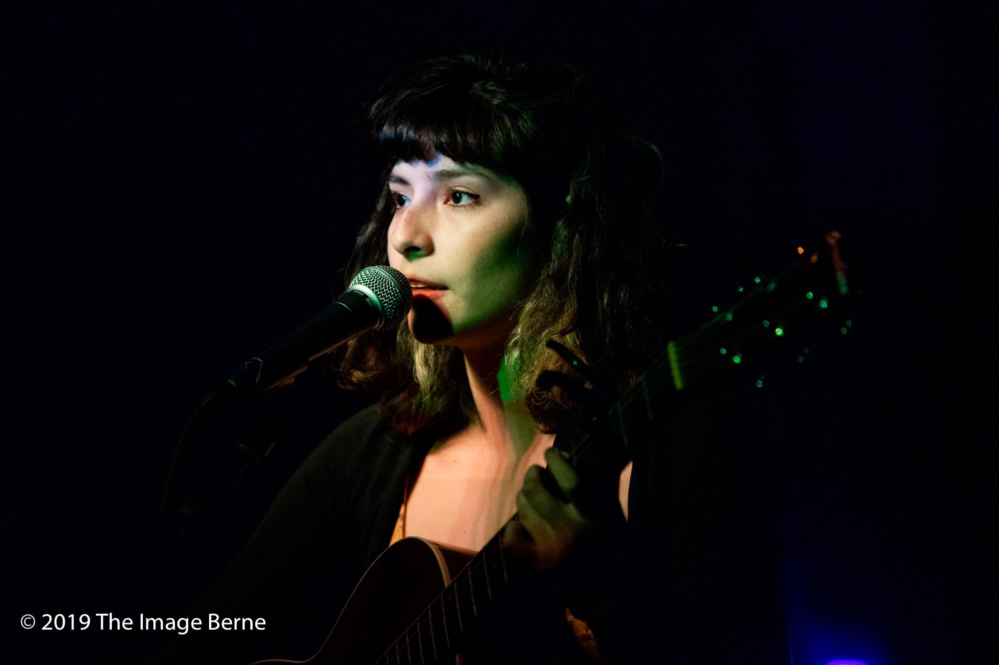 Denise Gorrio-028.JPG