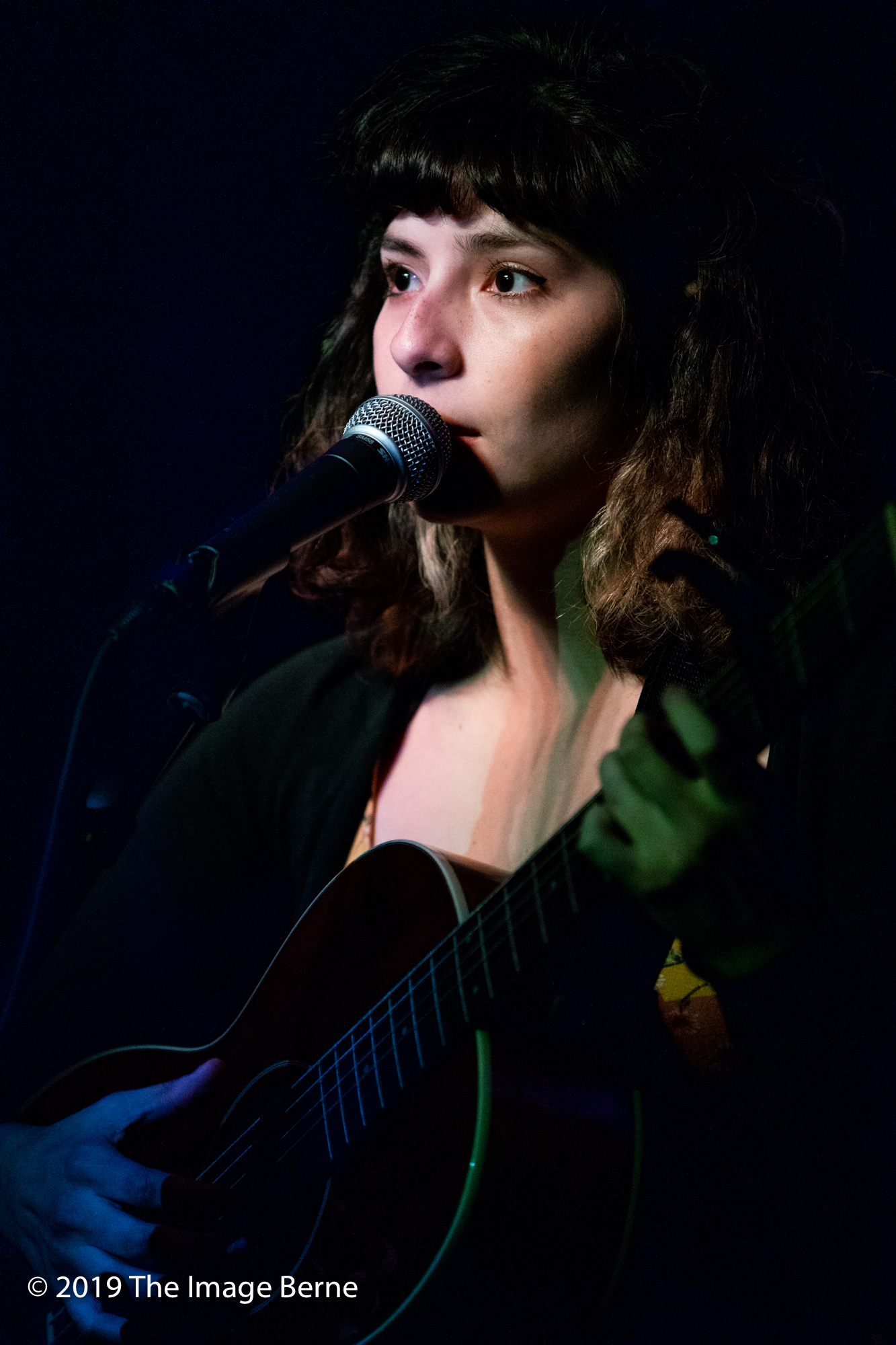 Denise Gorrio-034.JPG