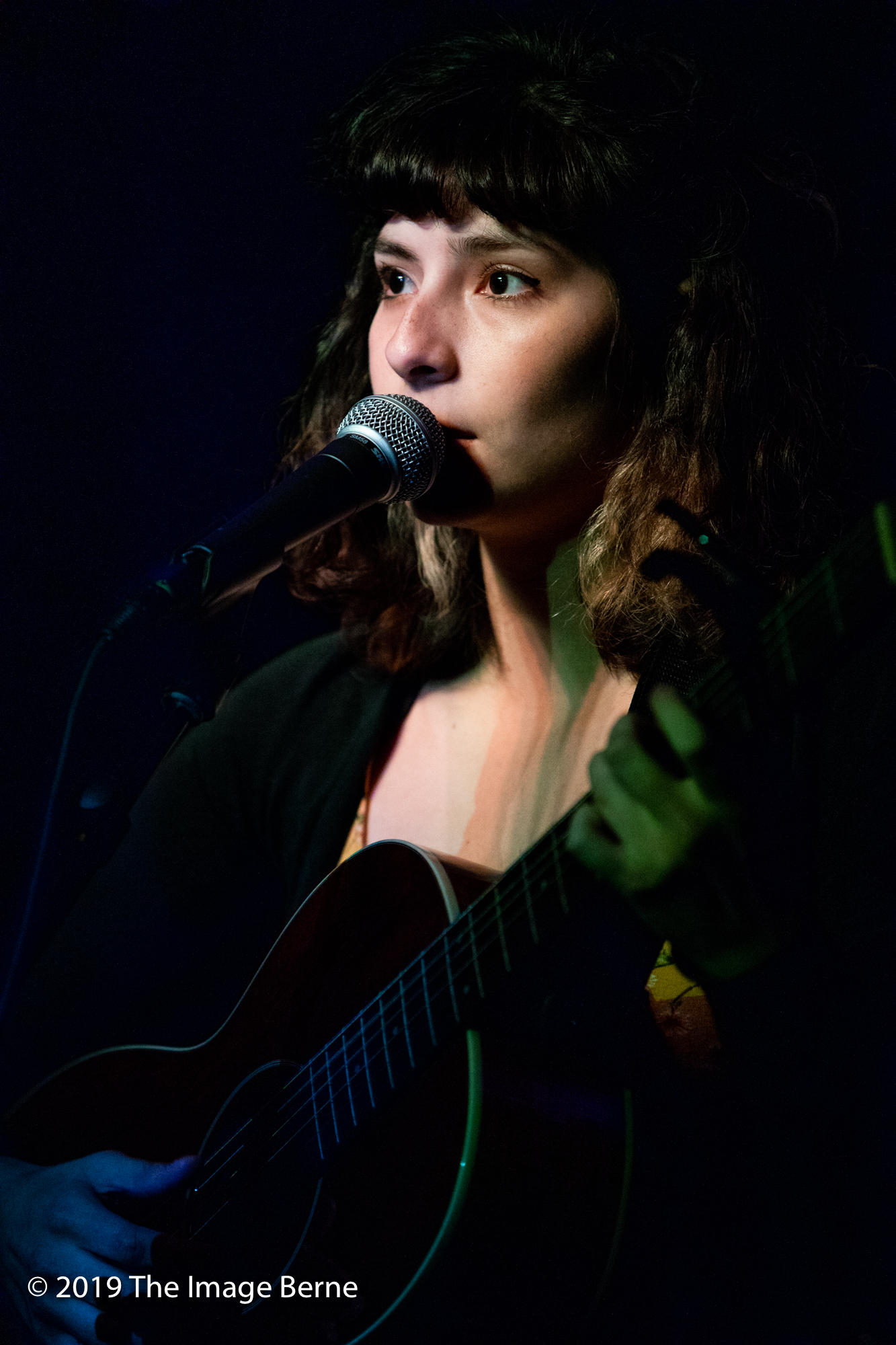 Denise Gorrio-035.JPG
