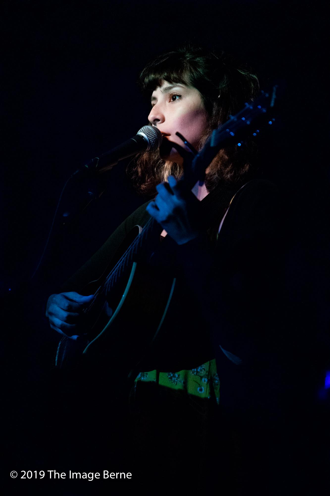 Denise Gorrio-036.JPG