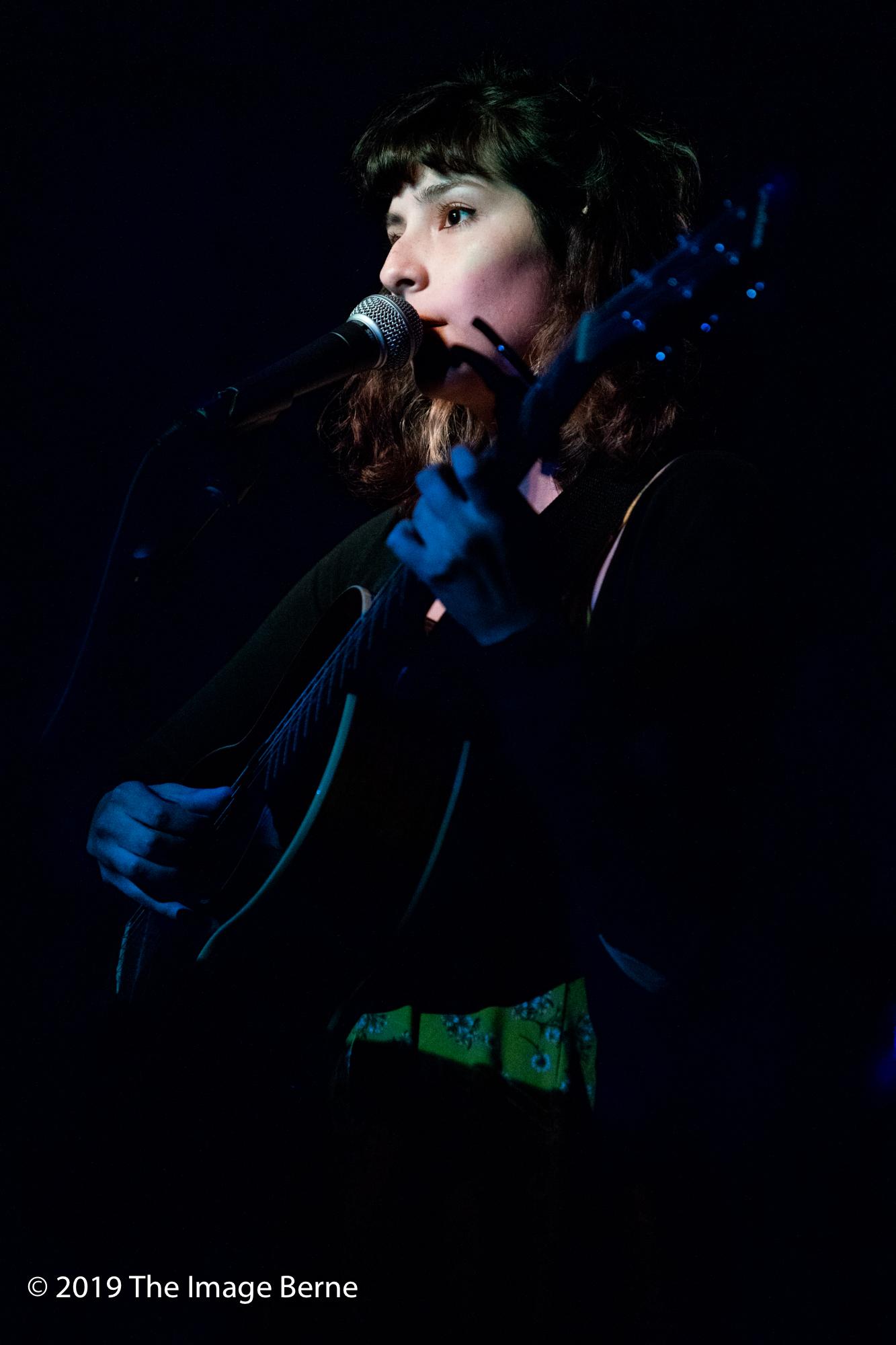 Denise Gorrio-037.JPG