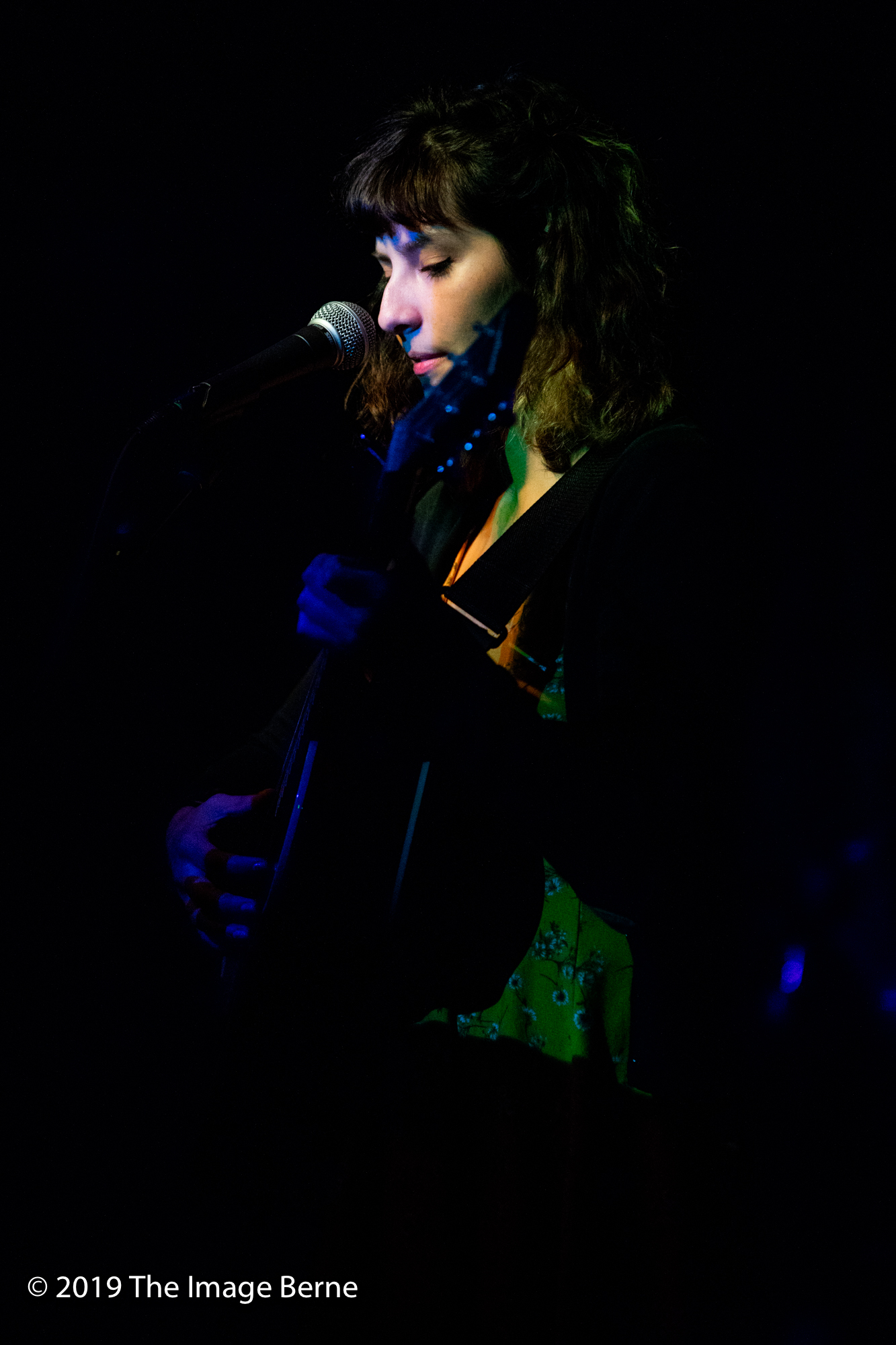Denise Gorrio-039.JPG