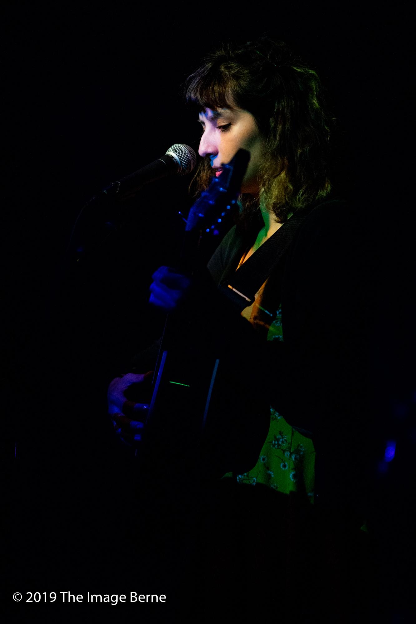 Denise Gorrio-040.JPG