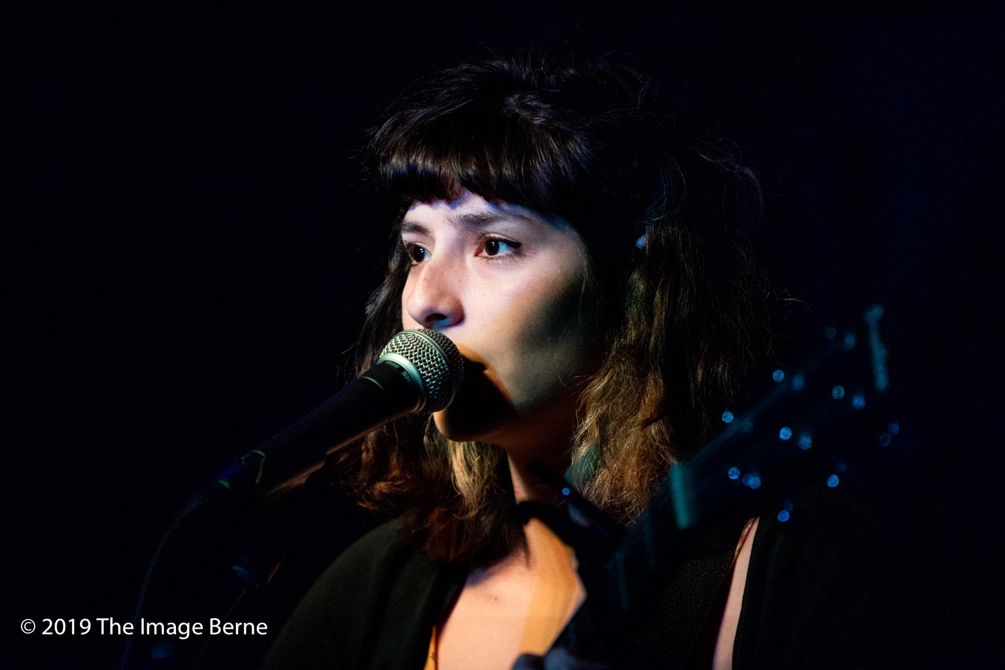 Denise Gorrio-042.JPG