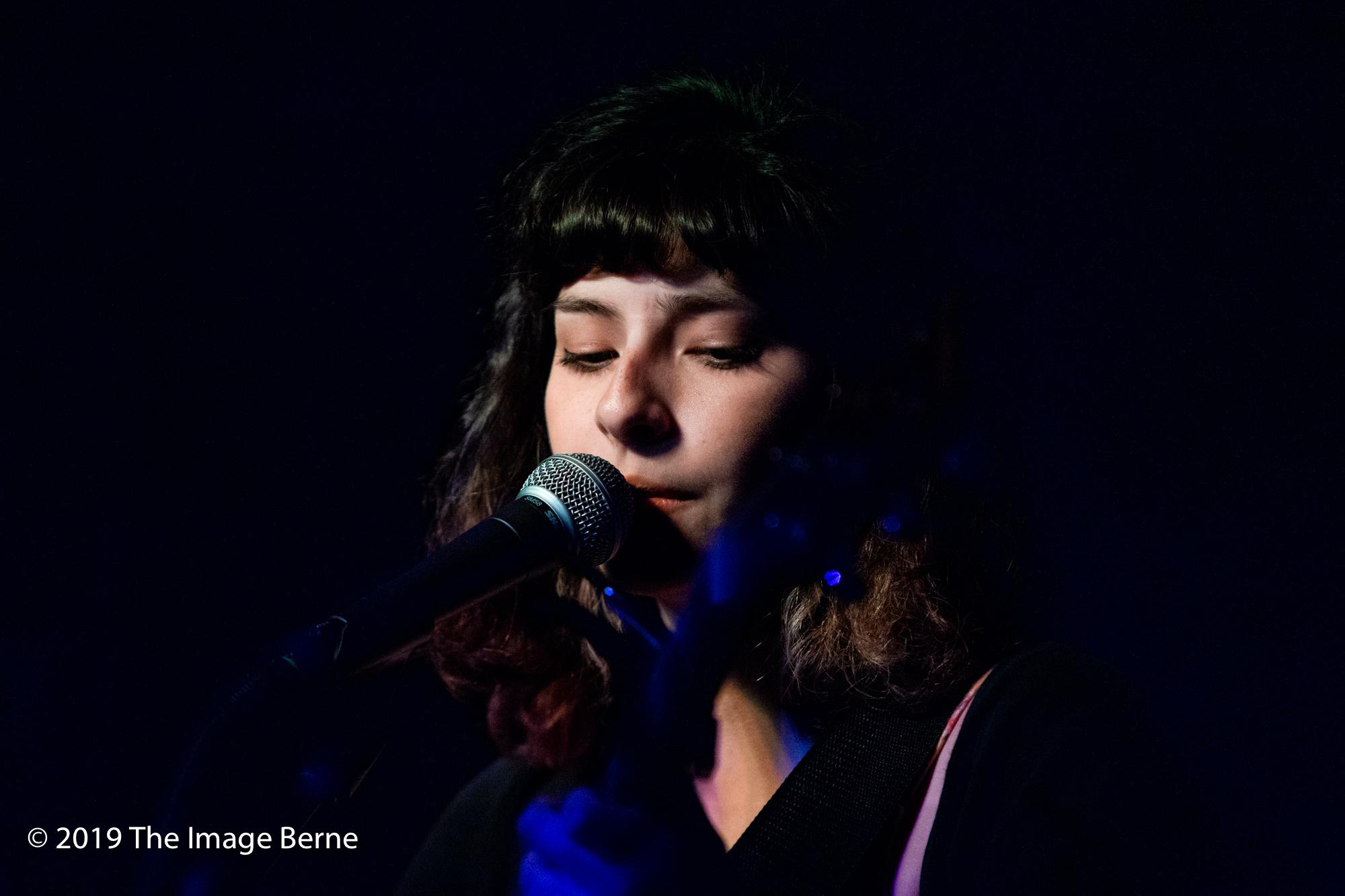 Denise Gorrio-045.JPG