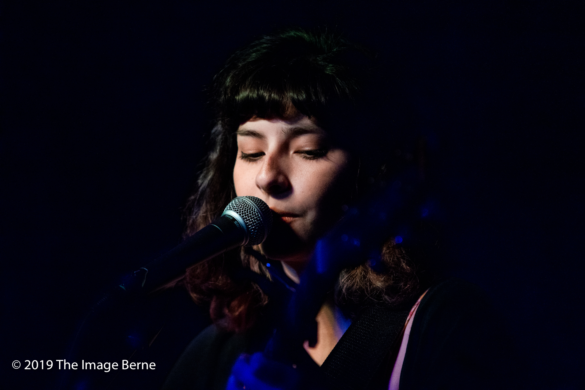 Denise Gorrio-046.JPG