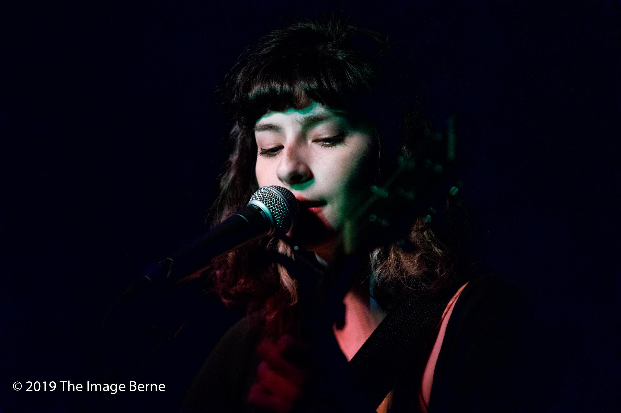 Denise Gorrio-047.JPG