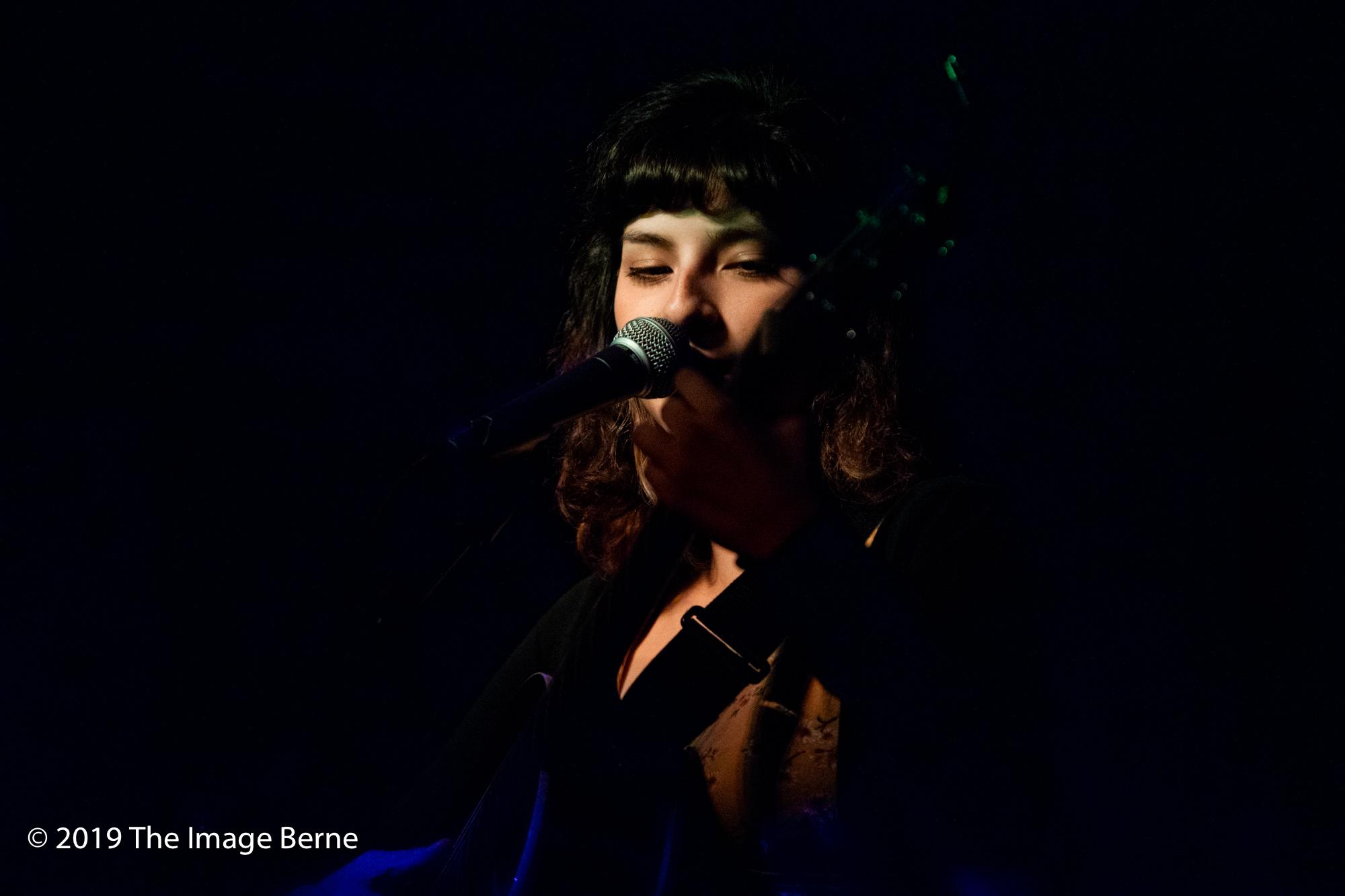 Denise Gorrio-049.JPG