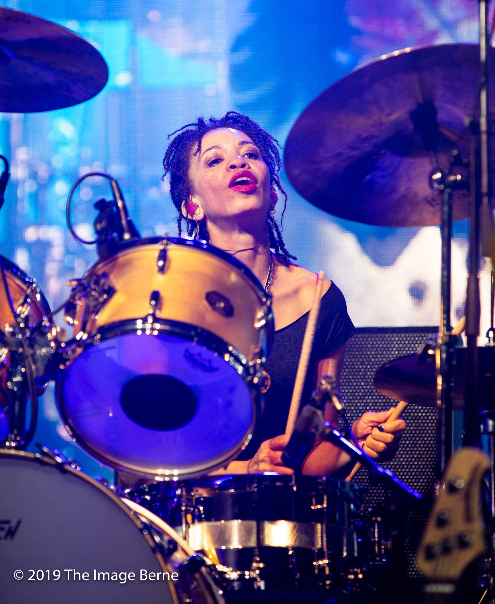 Cindy Blackman Santana-019.JPG