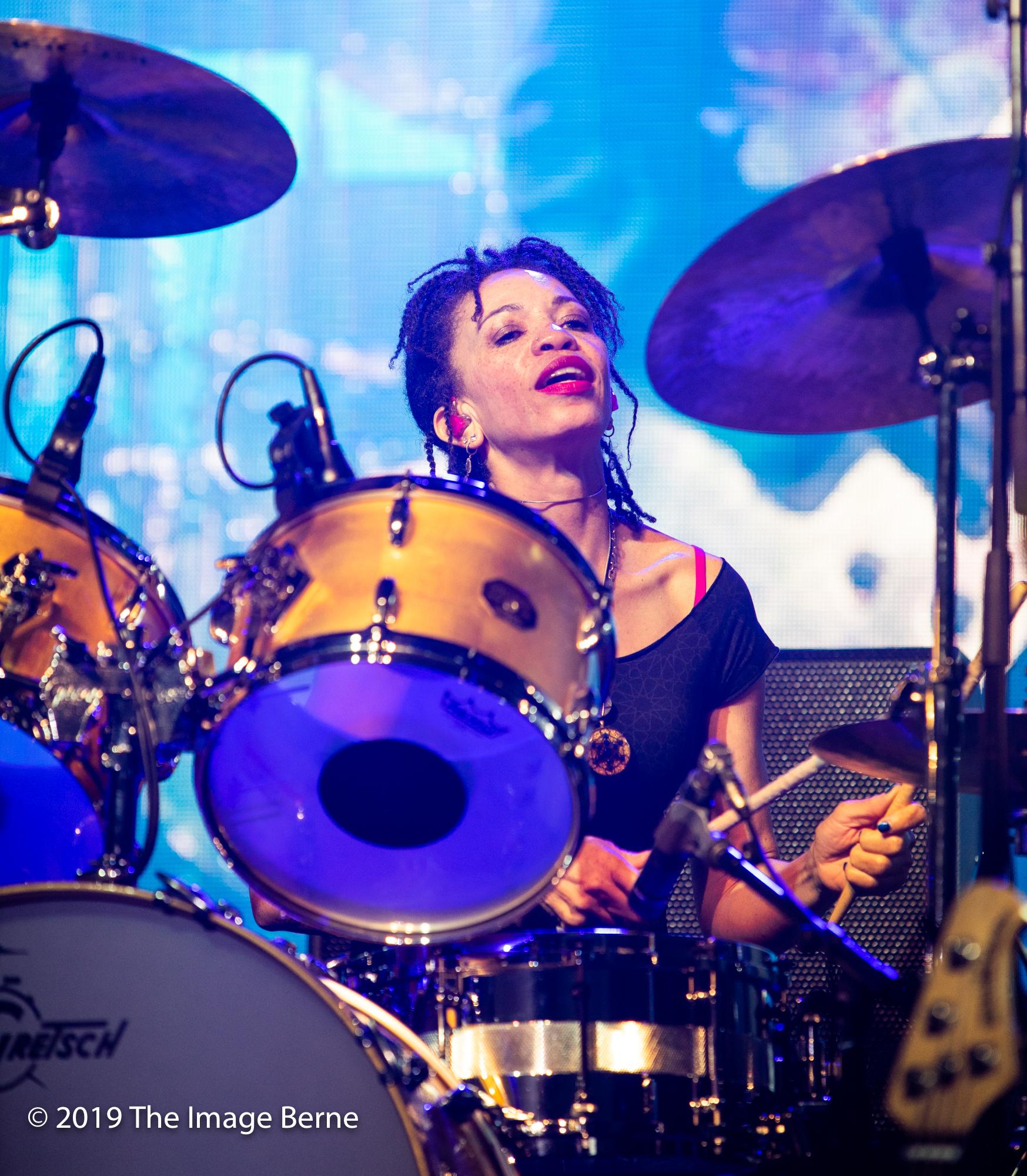 Cindy Blackman Santana-018.JPG