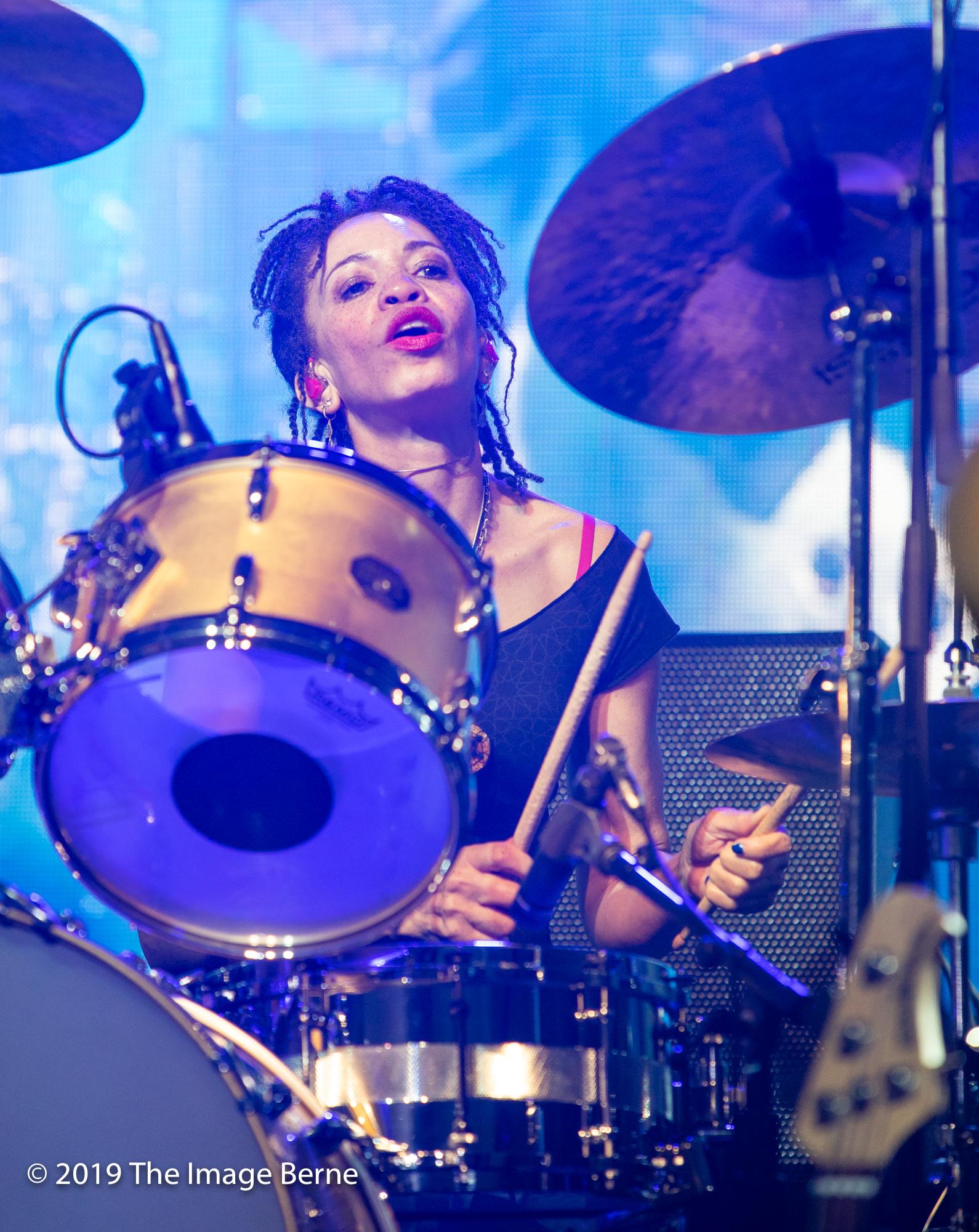 Cindy Blackman Santana-023.JPG