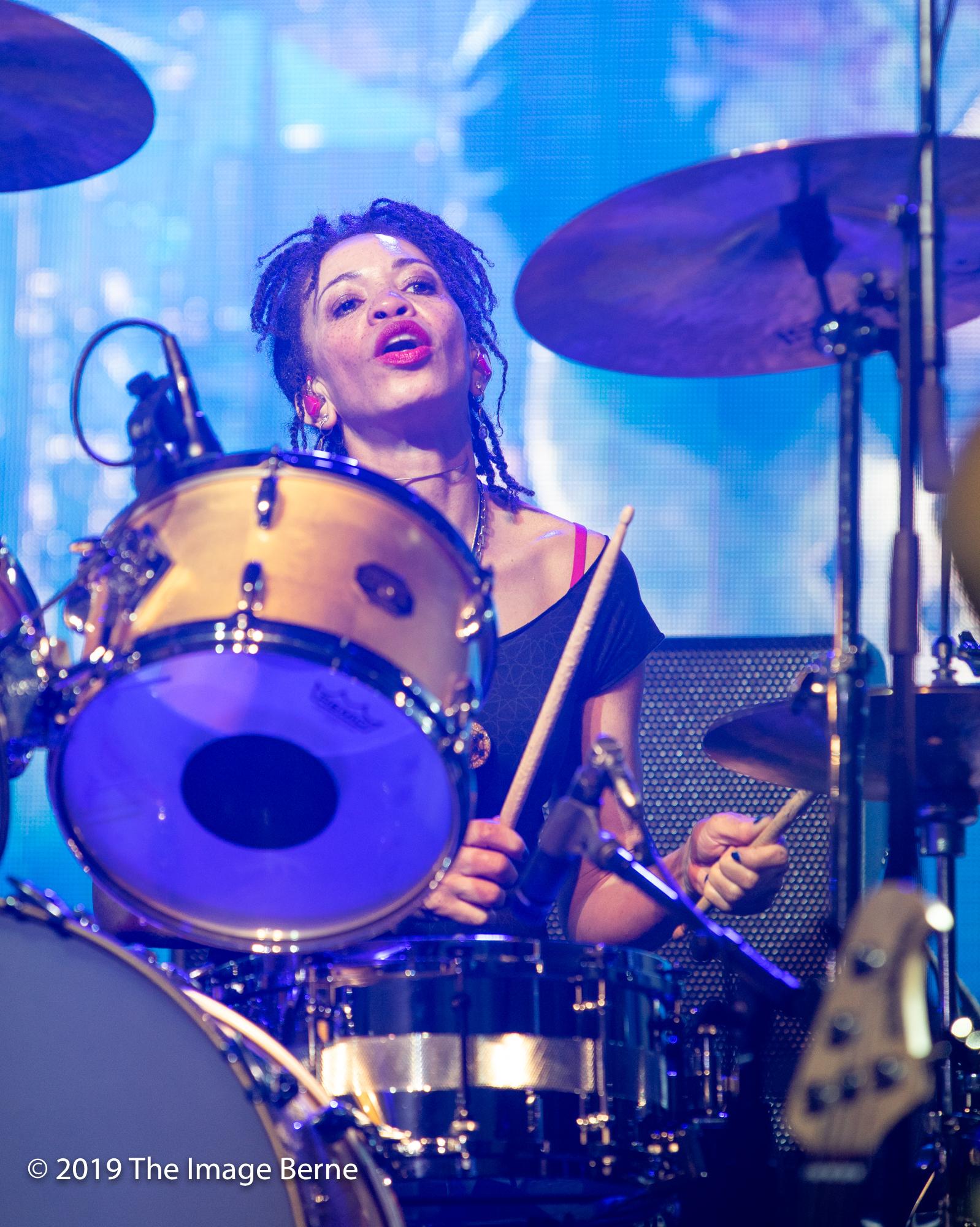 Cindy Blackman Santana-024.JPG