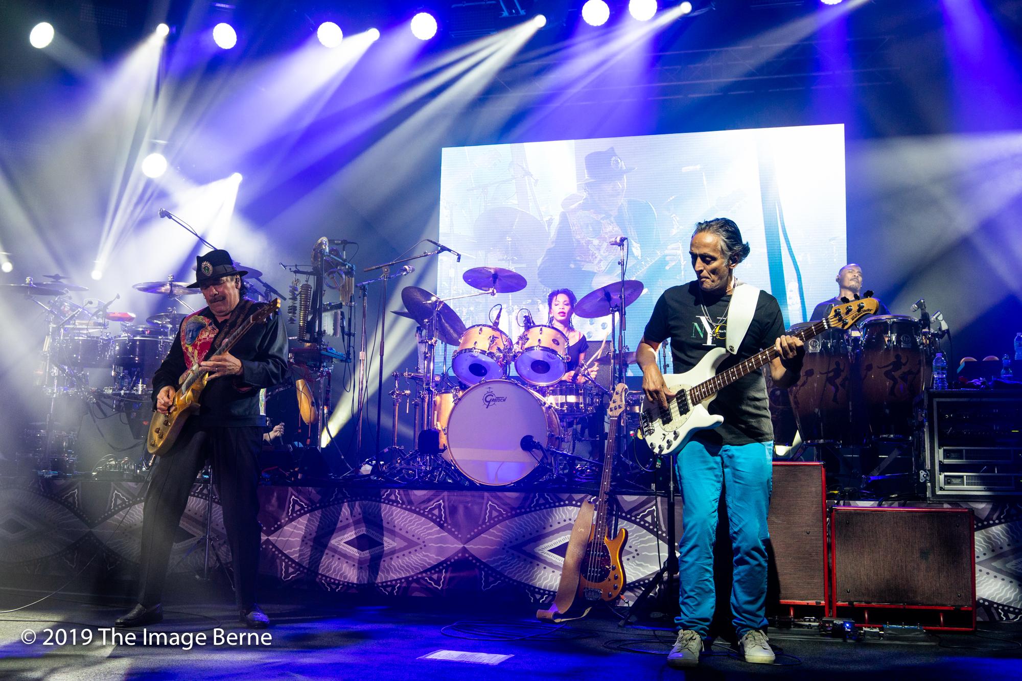 Santana-001.JPG