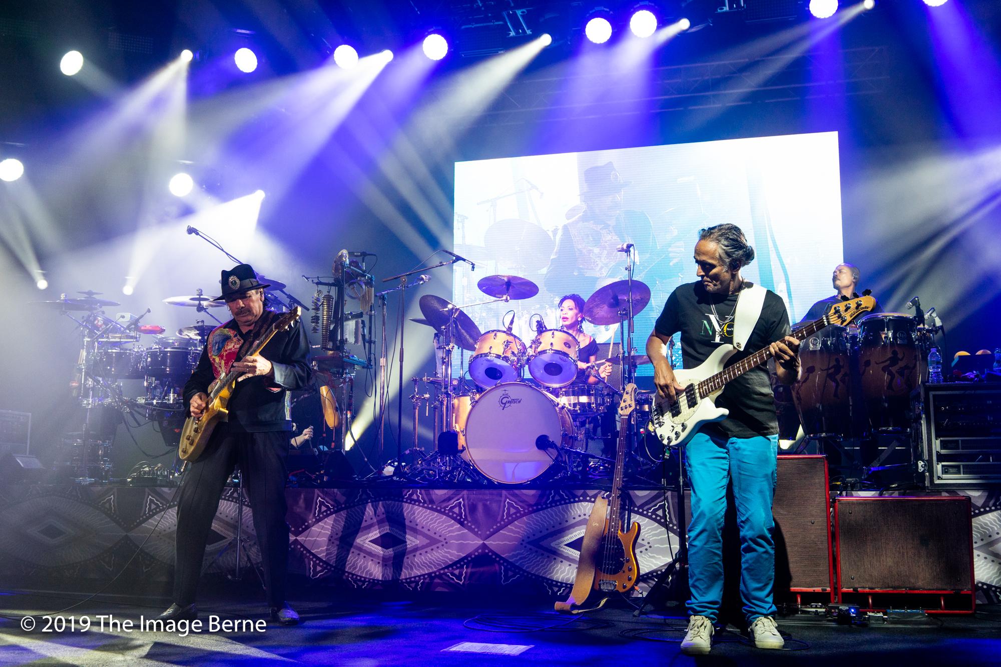 Santana-002.JPG