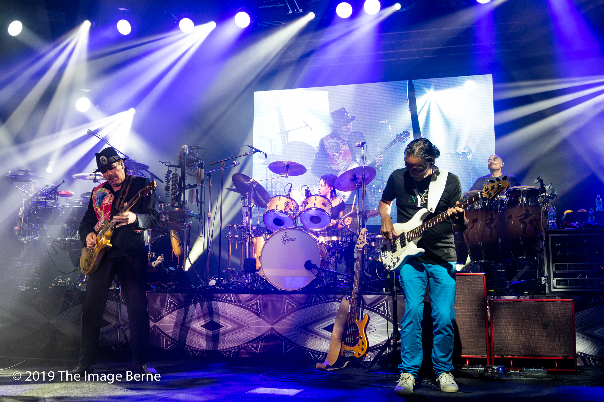 Santana-004.JPG