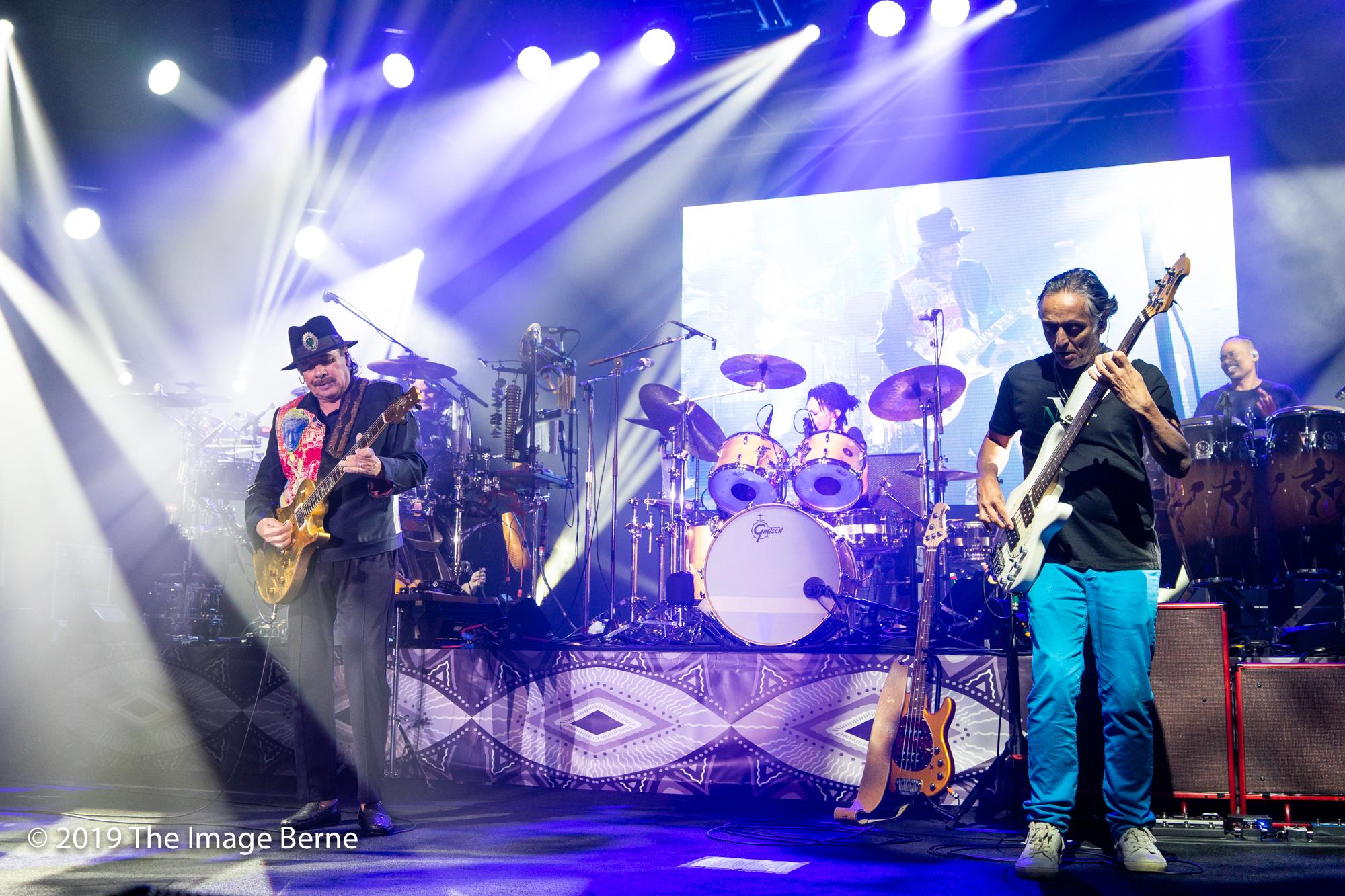Santana-006.JPG