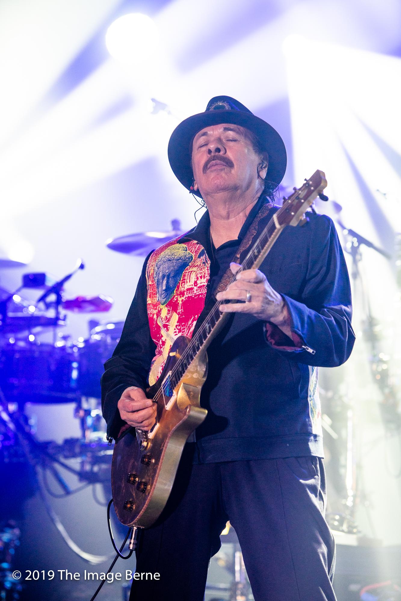 Santana-007.JPG
