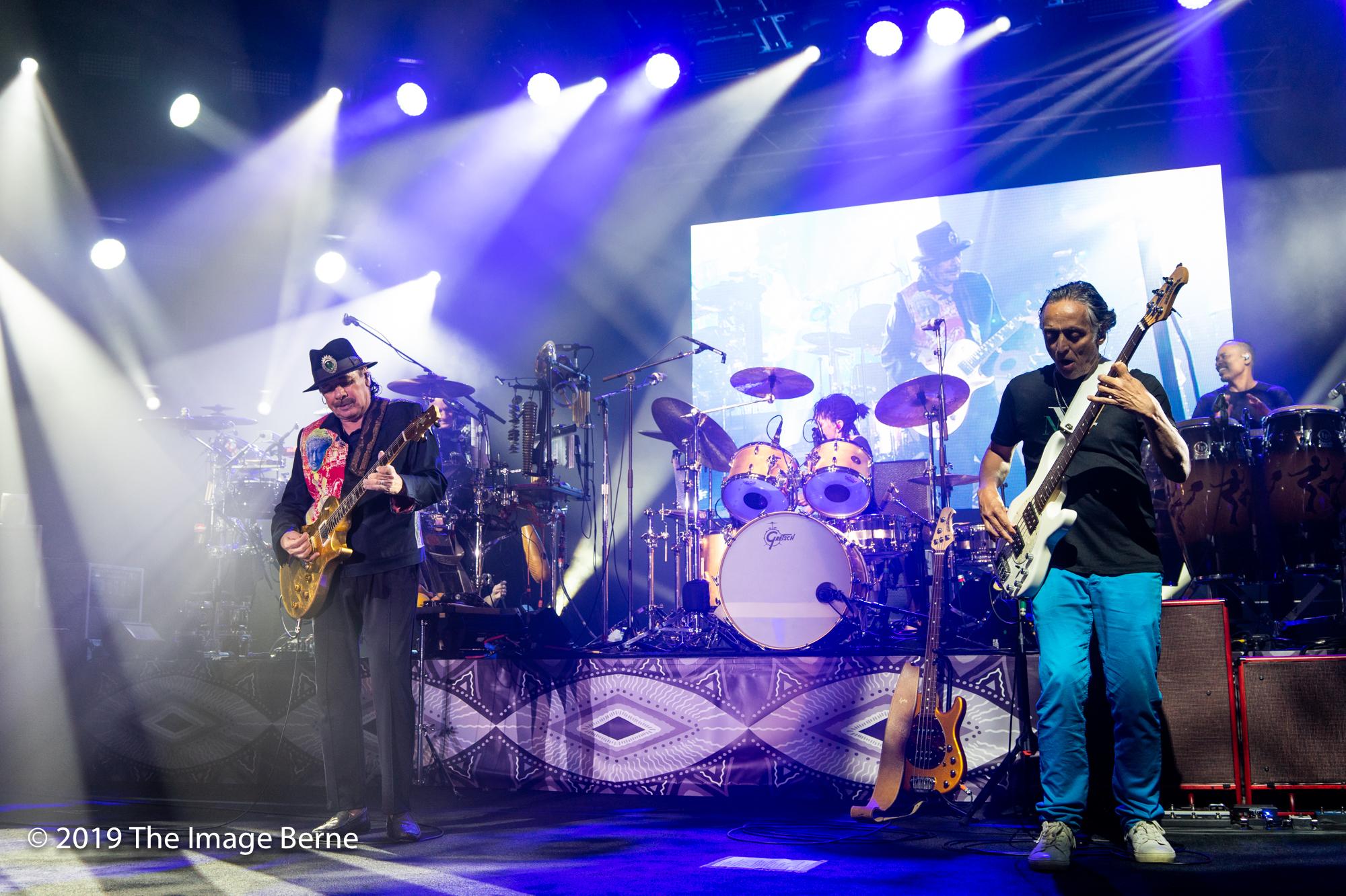 Santana-009.JPG