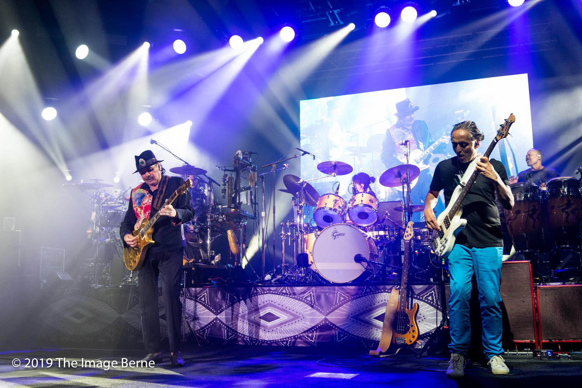 Santana-010.JPG