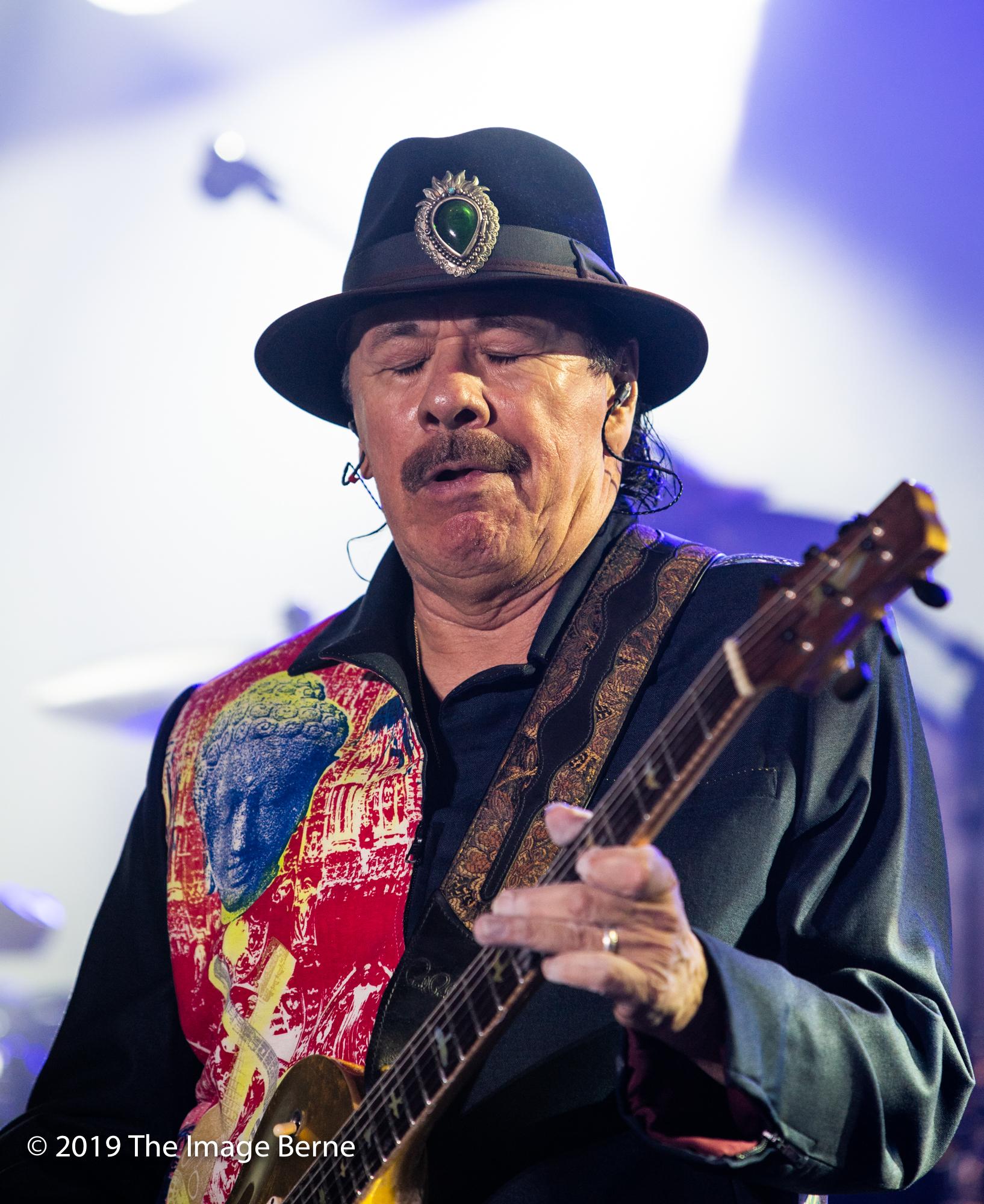 Santana-014.JPG