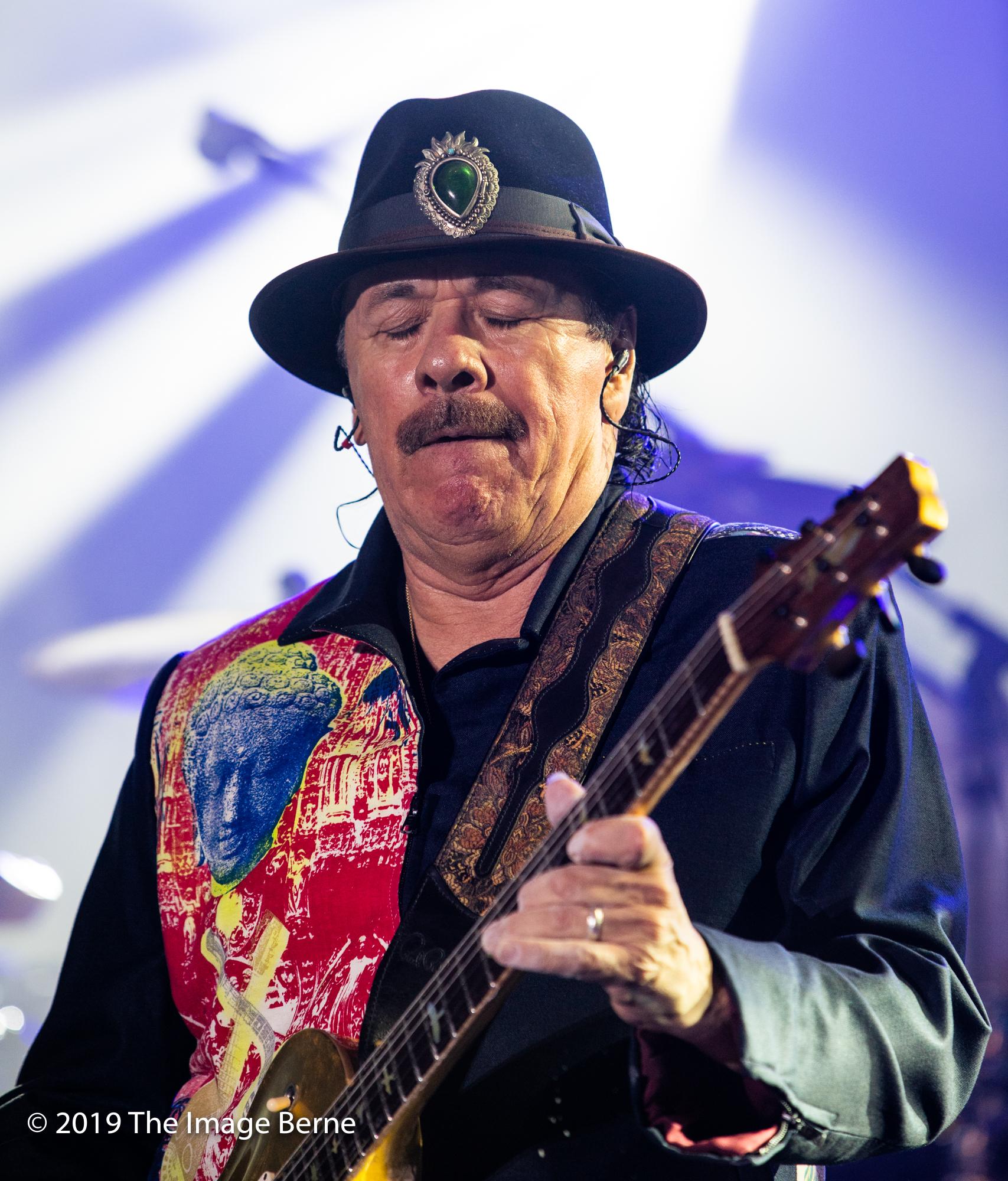Santana-016.JPG