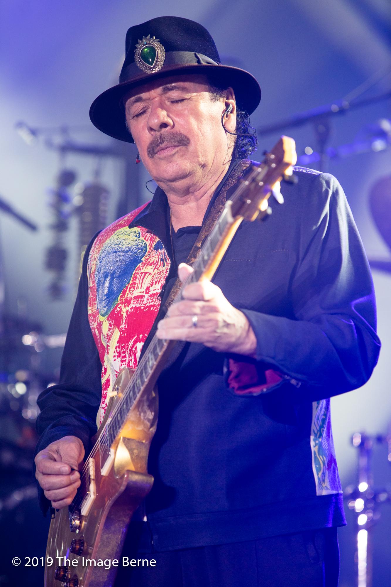 Santana-025.JPG