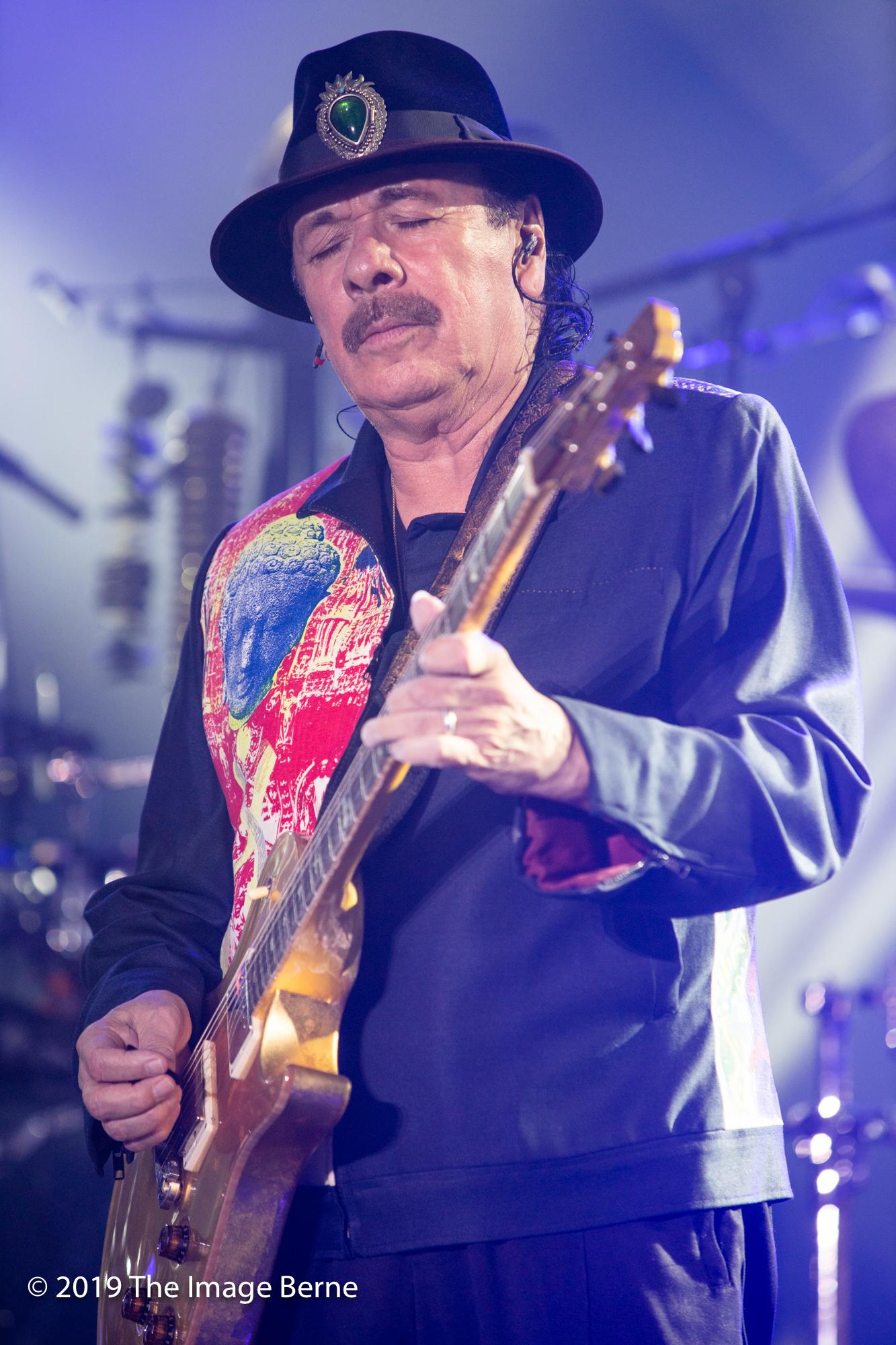 Santana-026.JPG