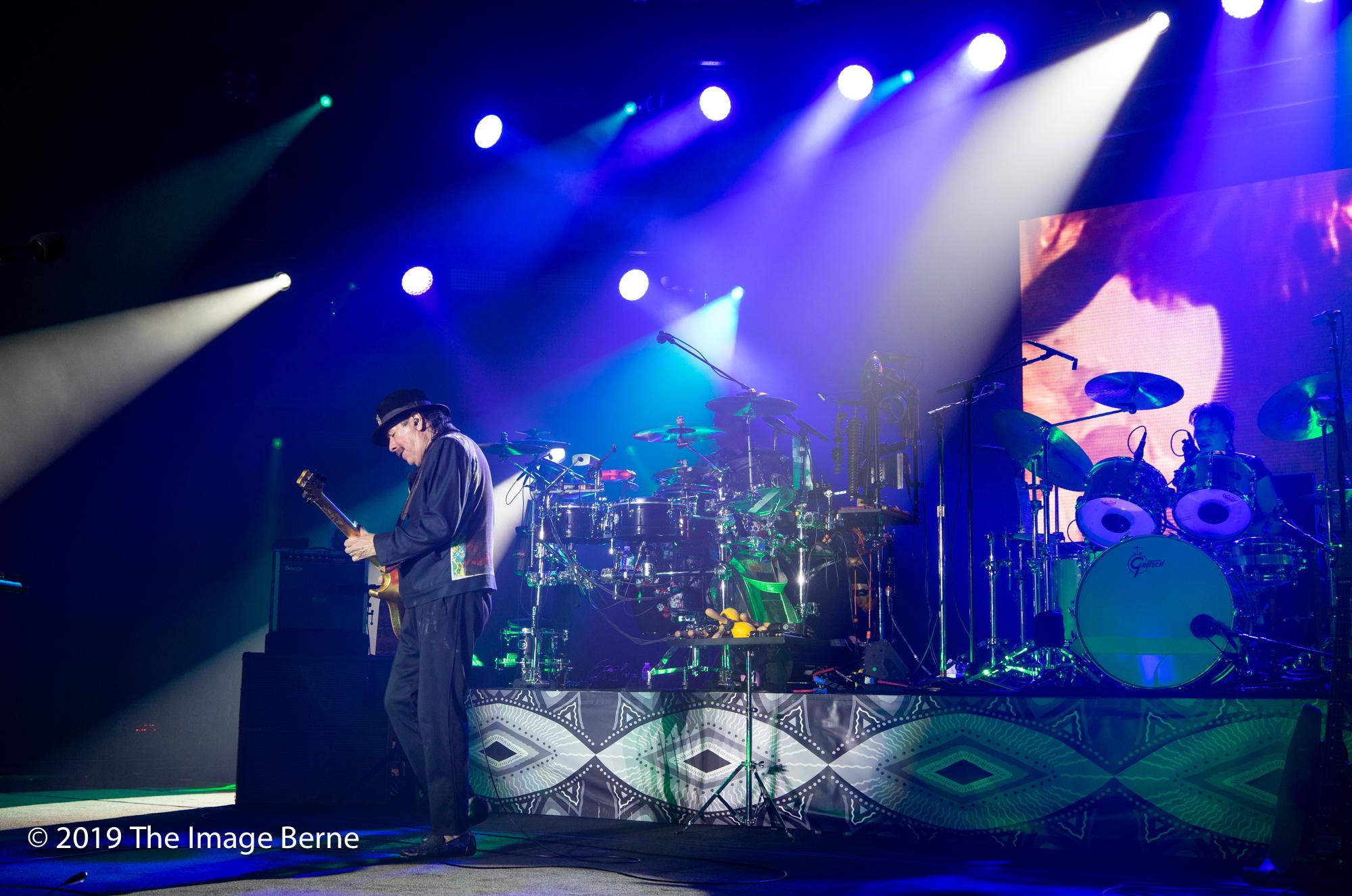 Santana-027.JPG