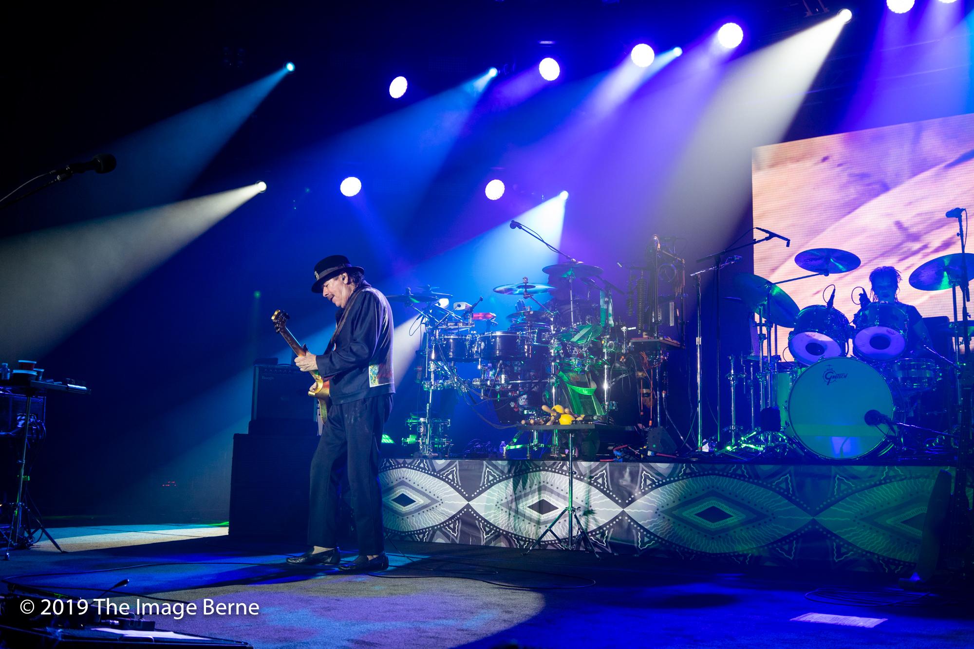 Santana-028.JPG