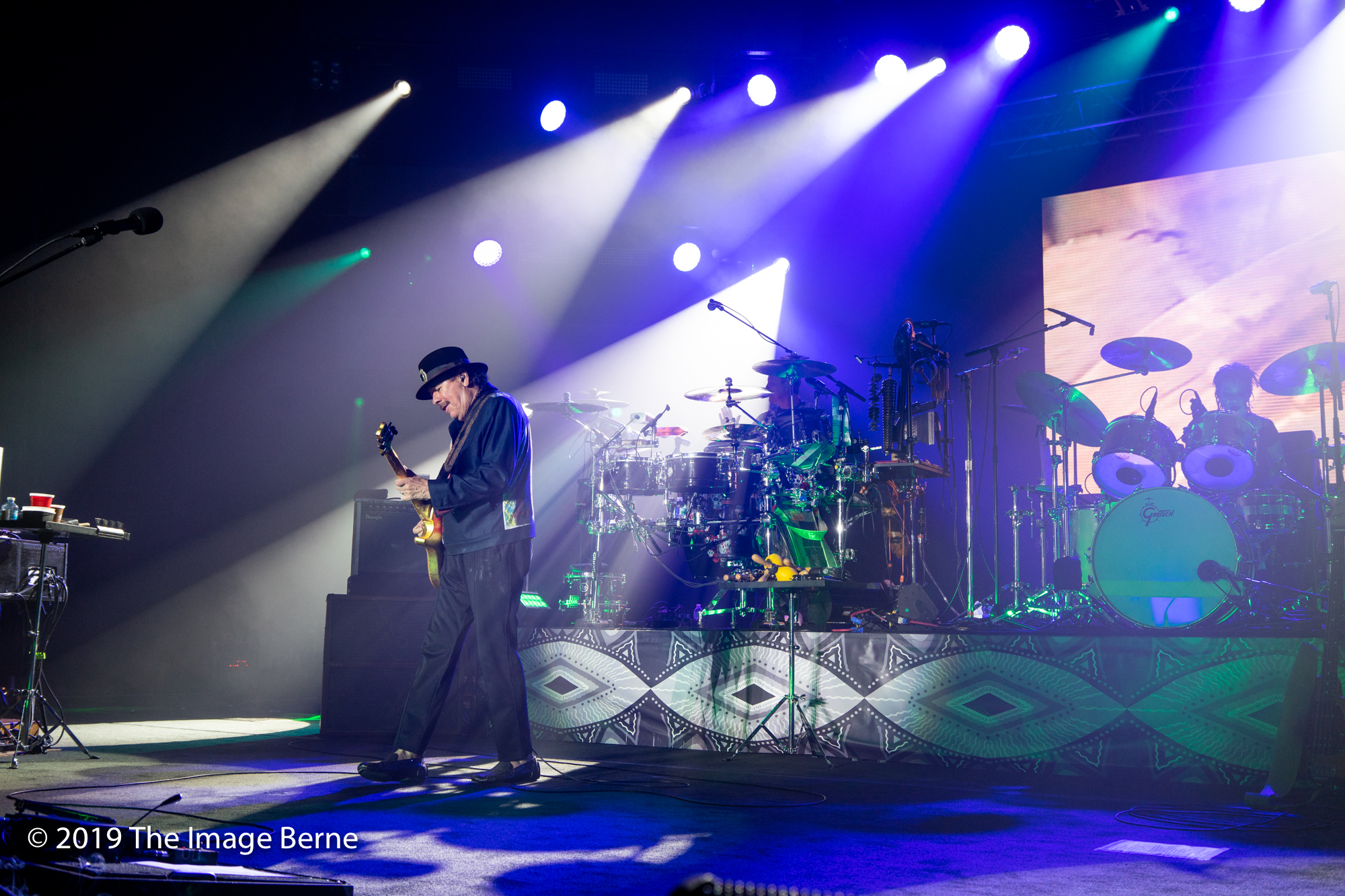 Santana-029.JPG