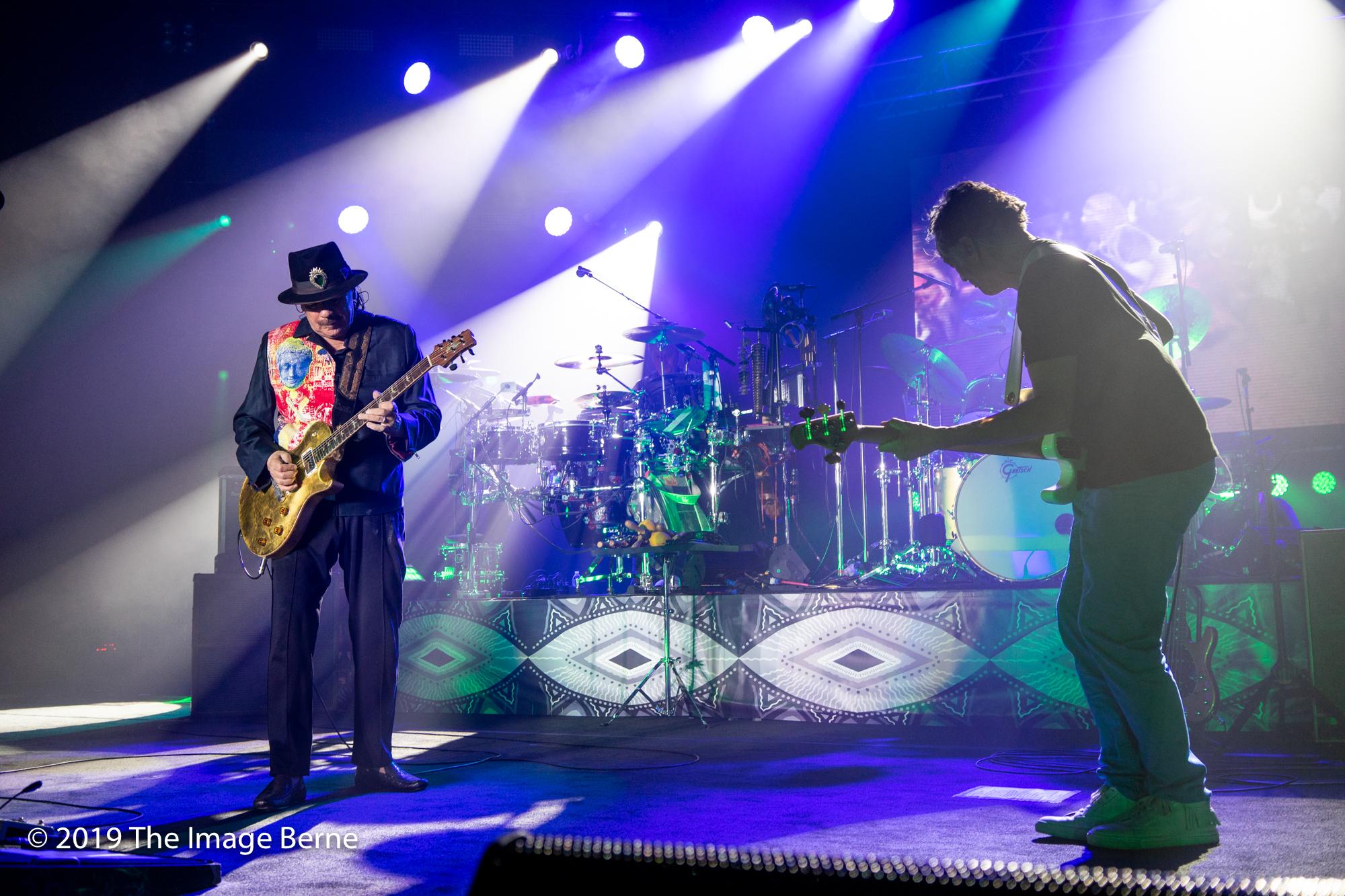 Santana-030.JPG
