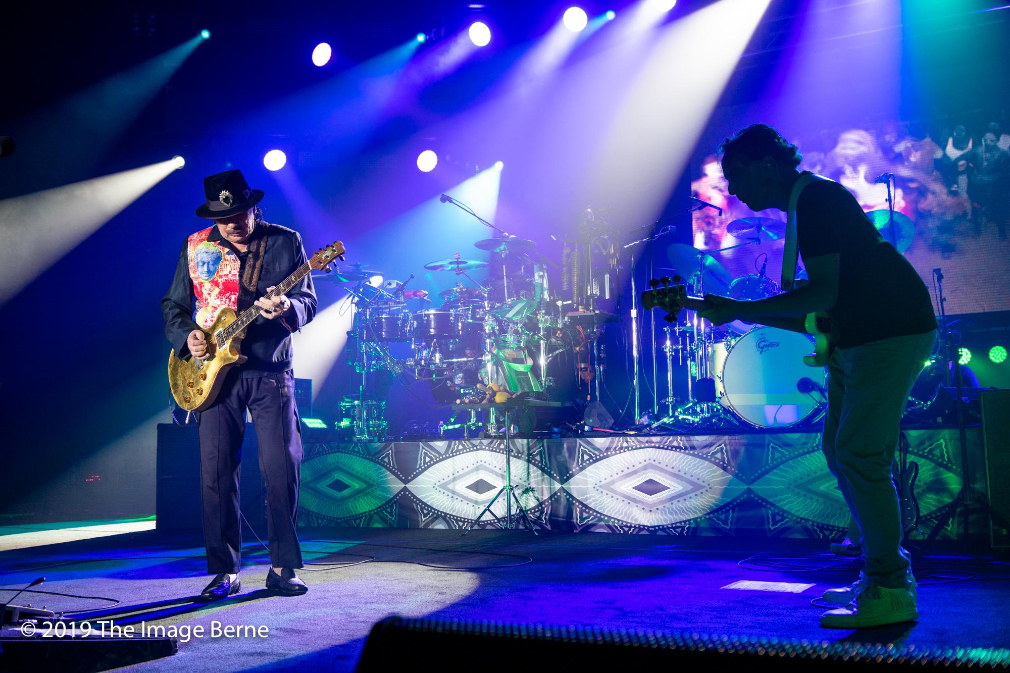 Santana-032.JPG