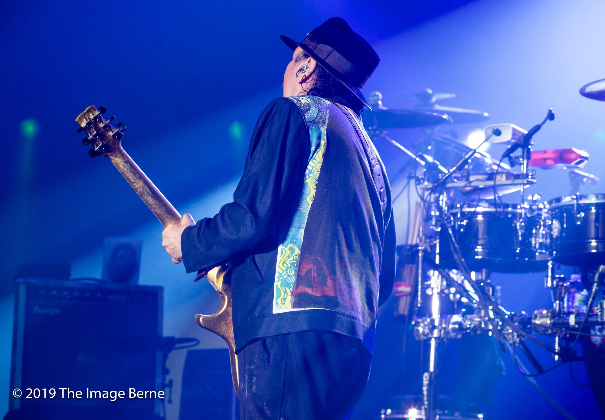 Santana-039.JPG