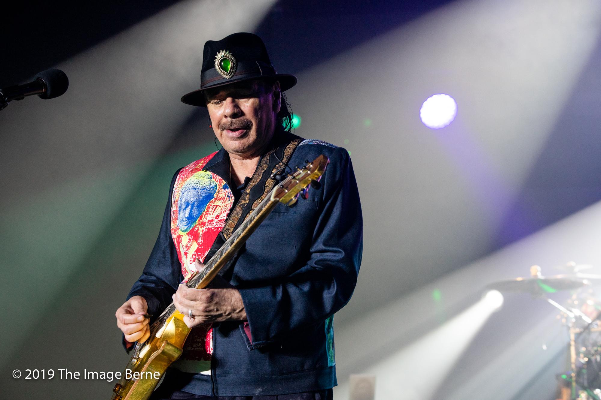 Santana-041.JPG