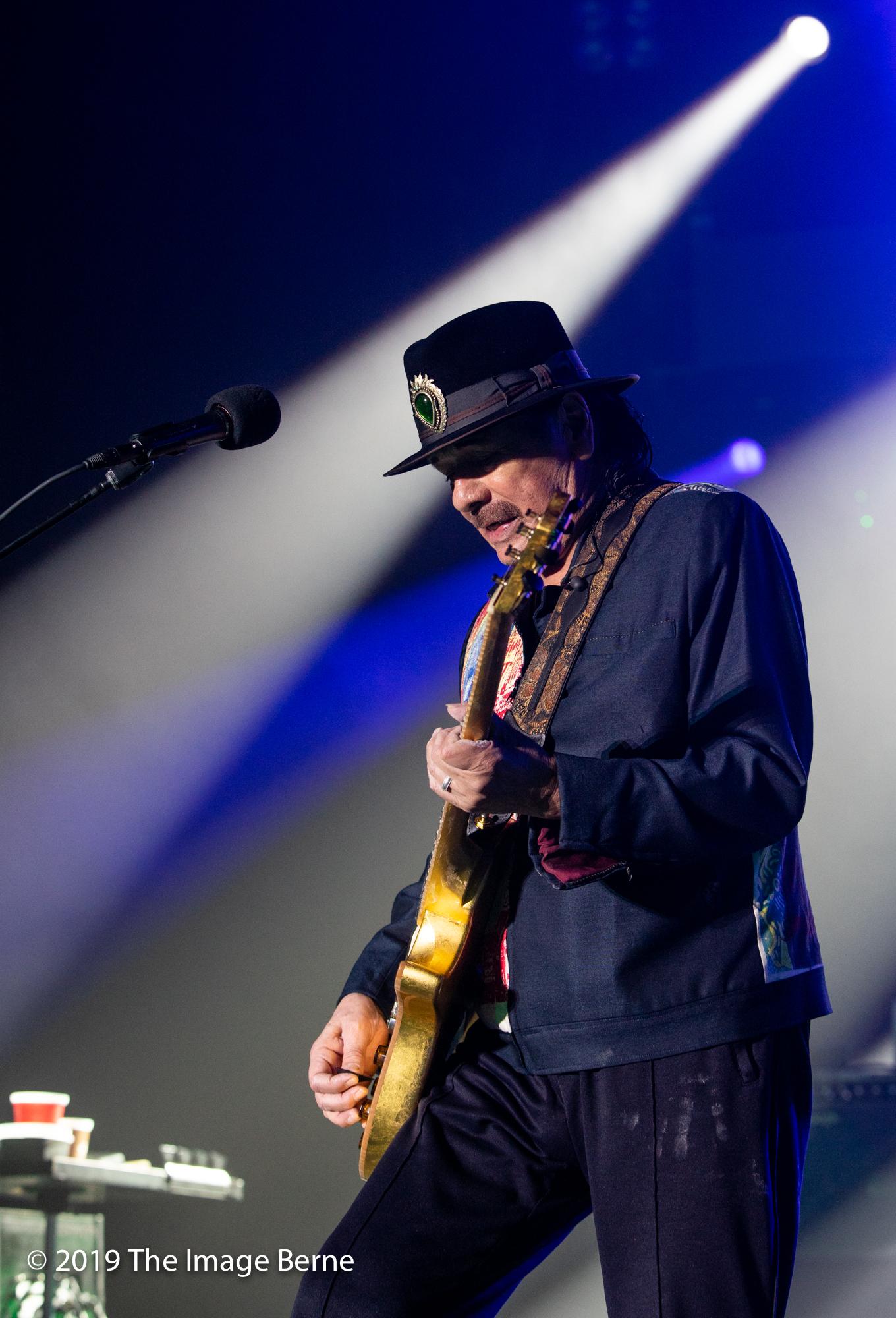 Santana-045.JPG