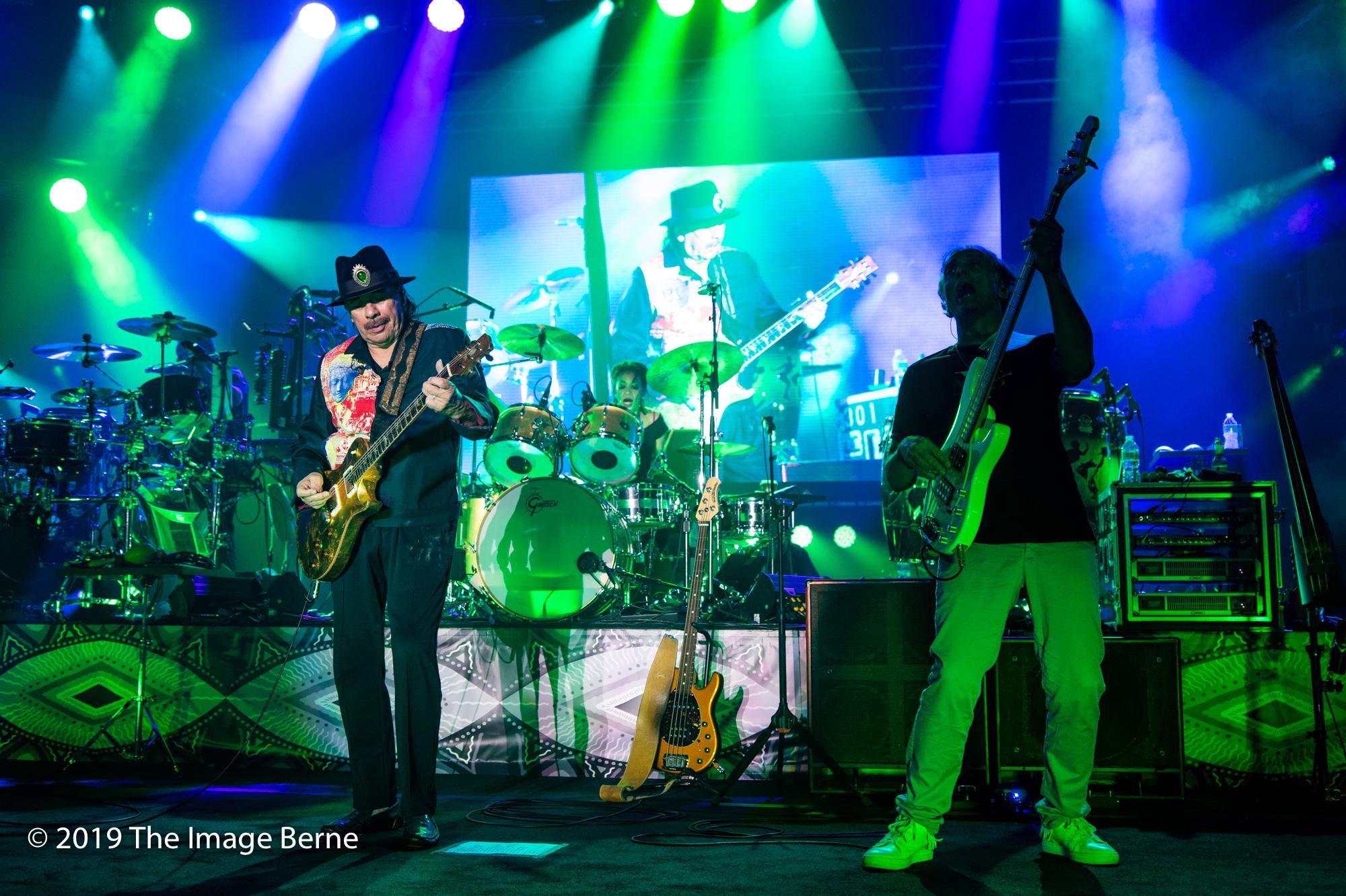 Santana-060.JPG