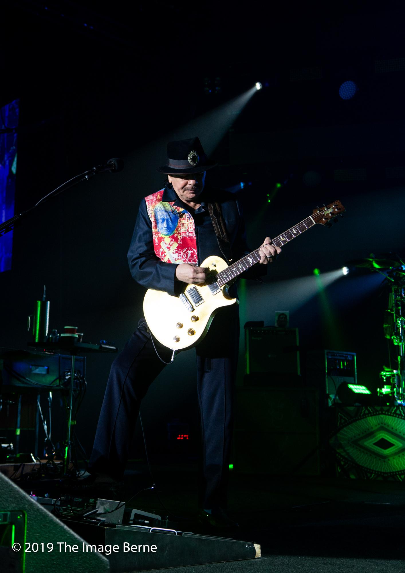 Santana-062.JPG
