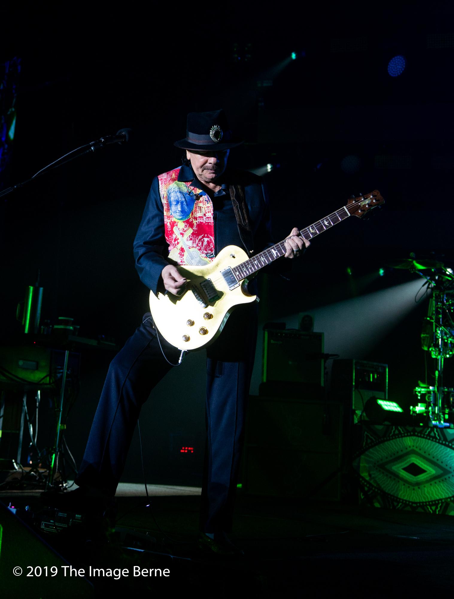 Santana-063.JPG