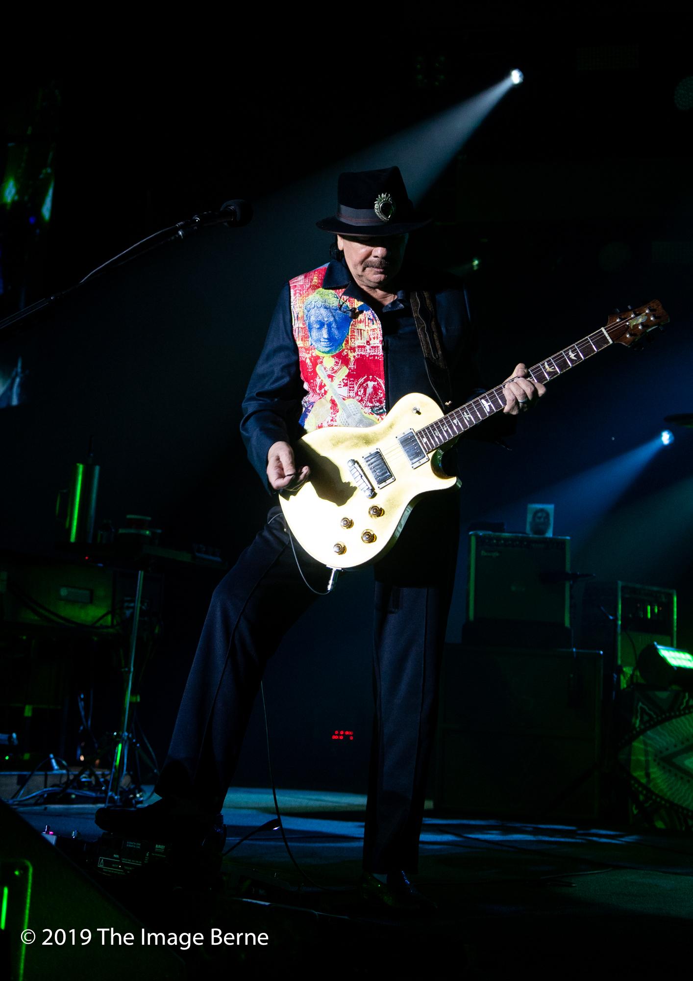 Santana-064.JPG