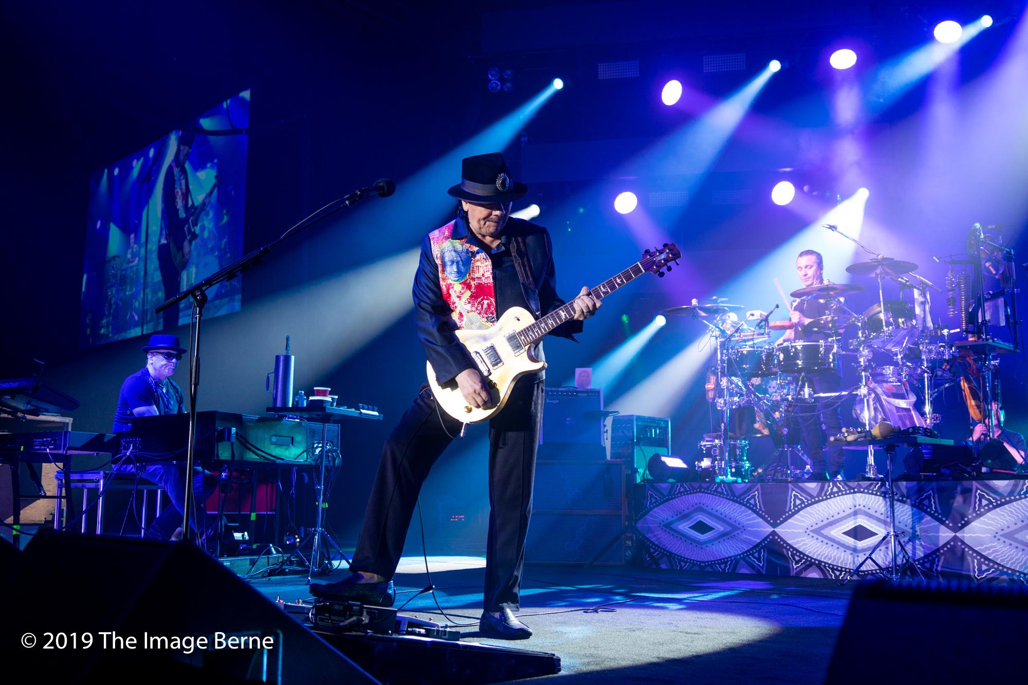 Santana-066.JPG