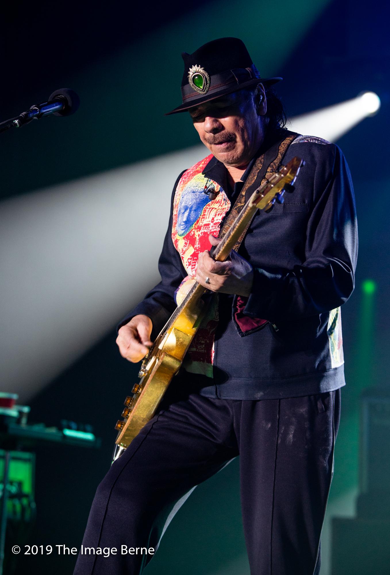 Santana-069.JPG