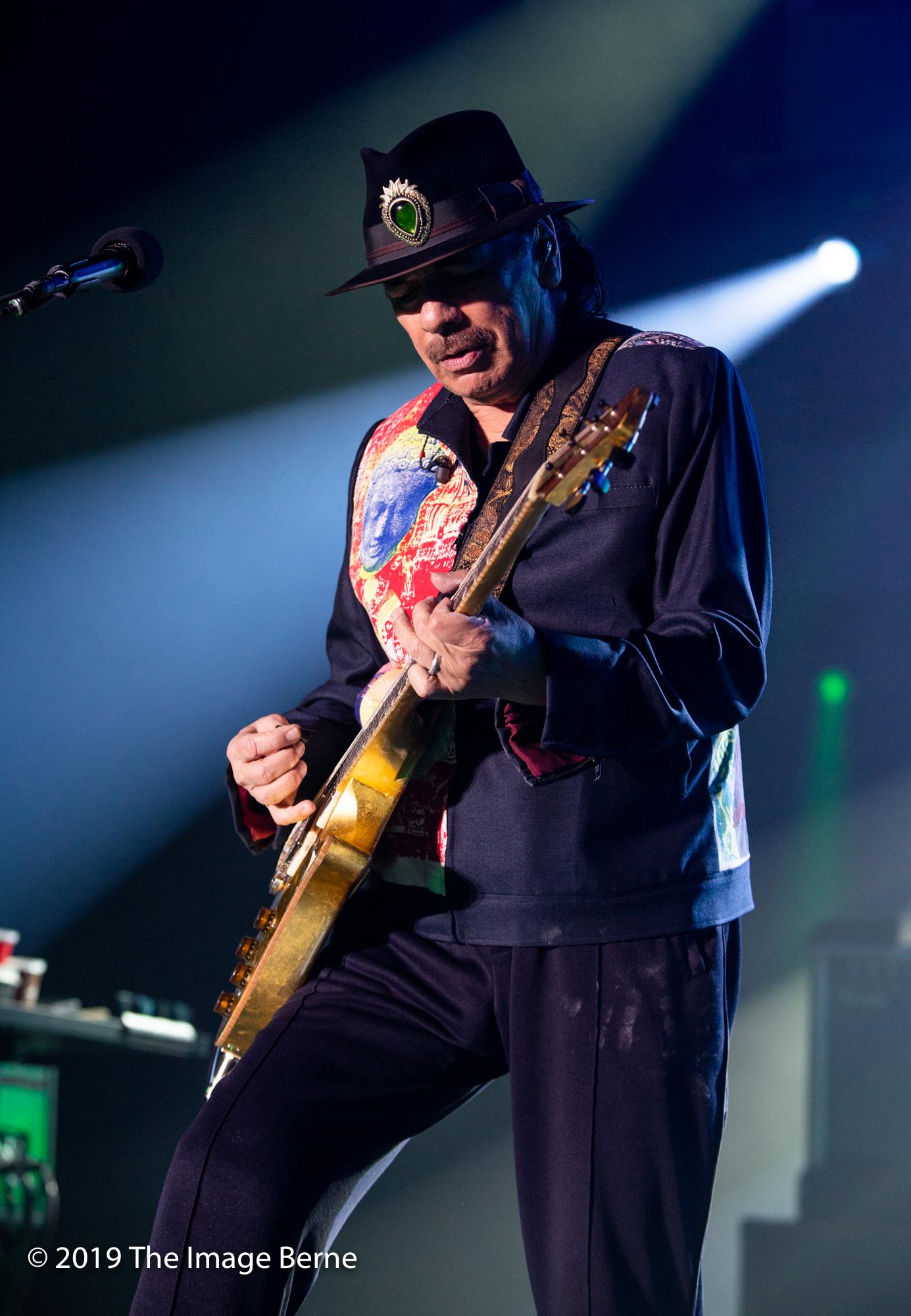 Santana-072.JPG