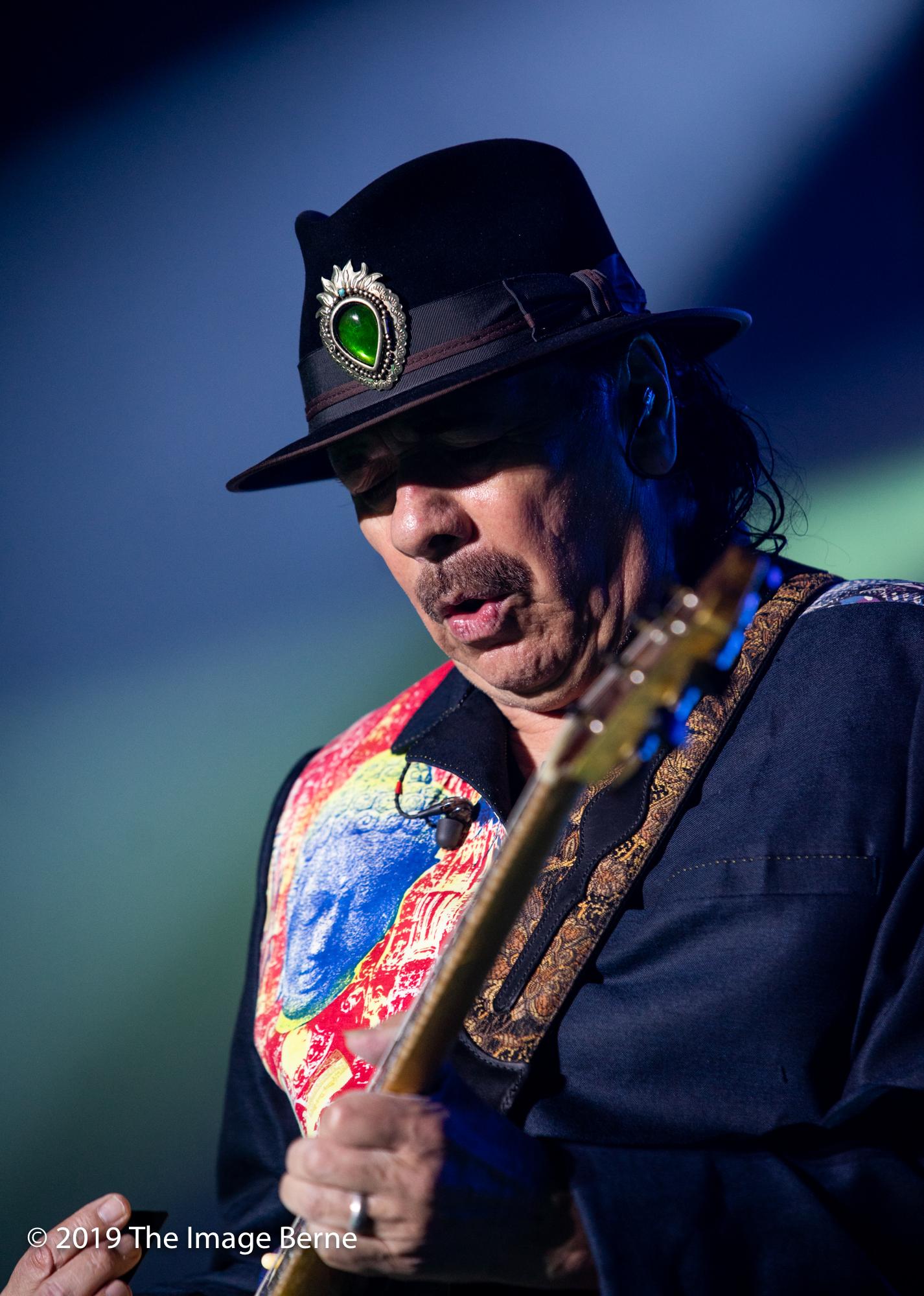 Santana-073.JPG