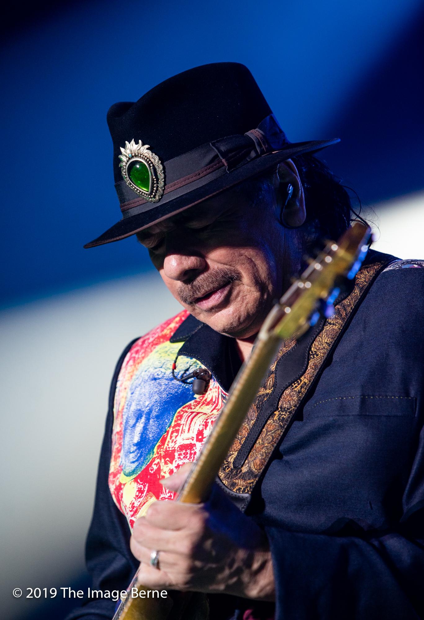 Santana-076.JPG