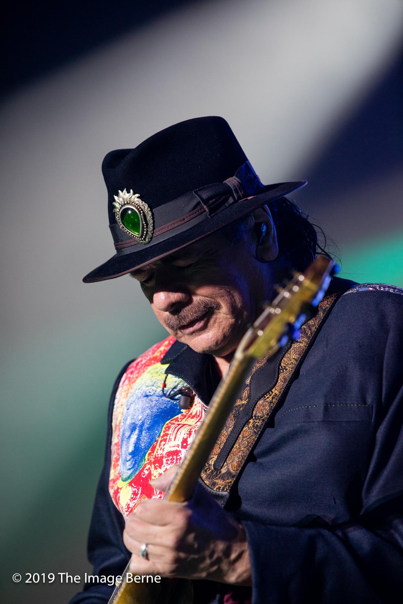 Santana-077.JPG