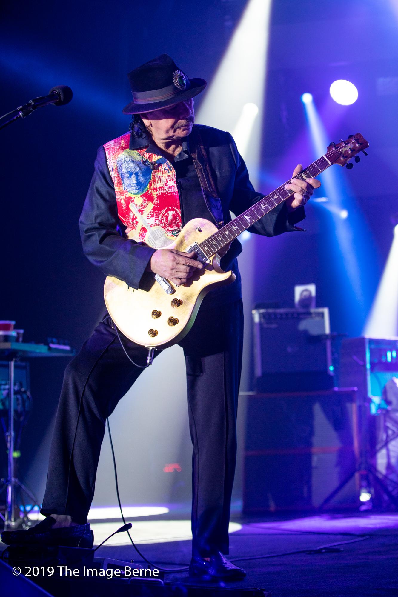 Santana-078.JPG