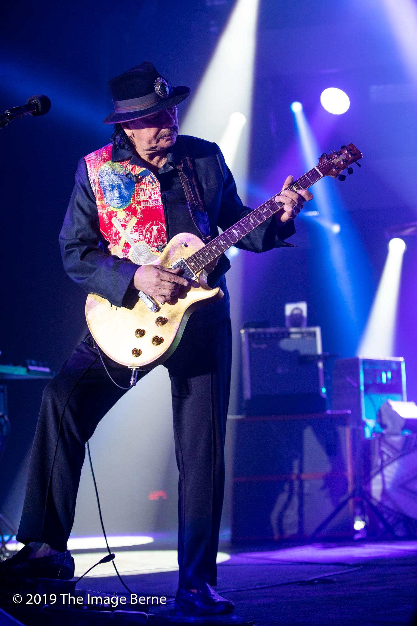 Santana-079.JPG