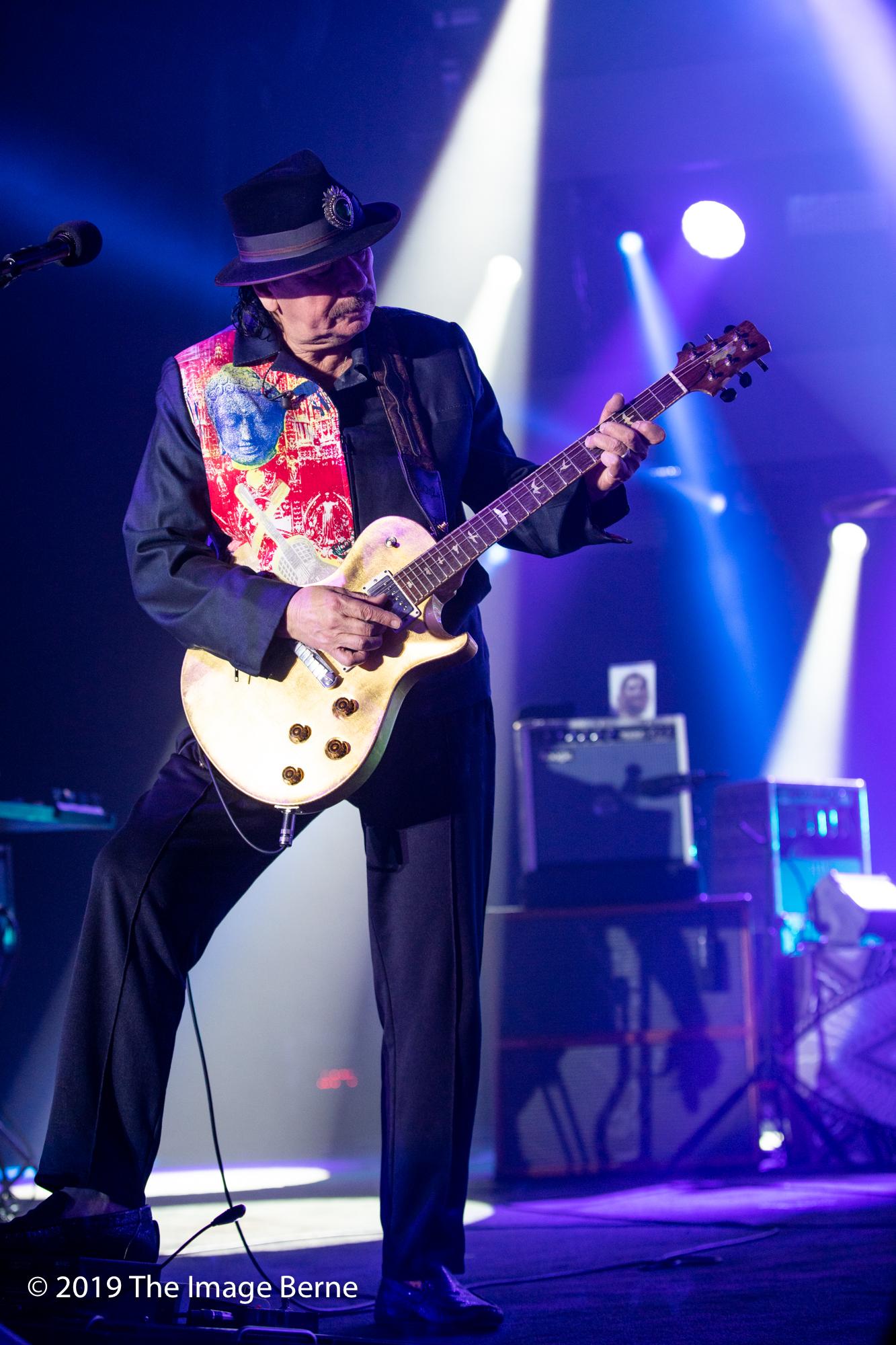 Santana-081.JPG