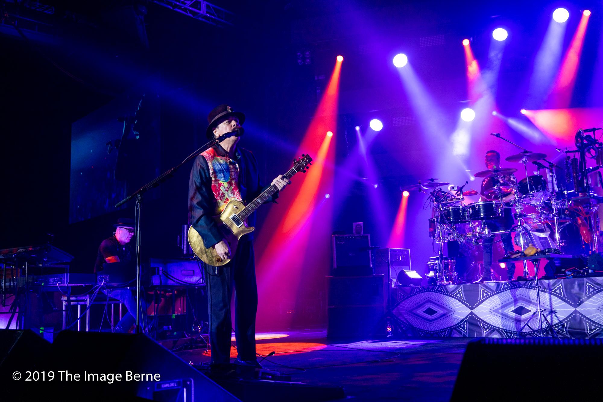 Santana-082.JPG