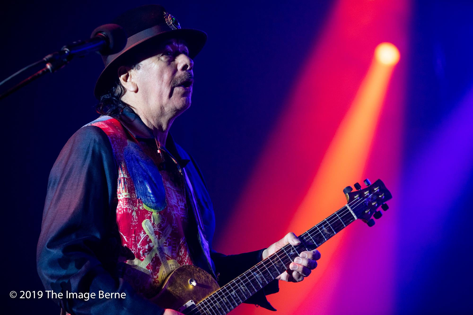 Santana-085.JPG